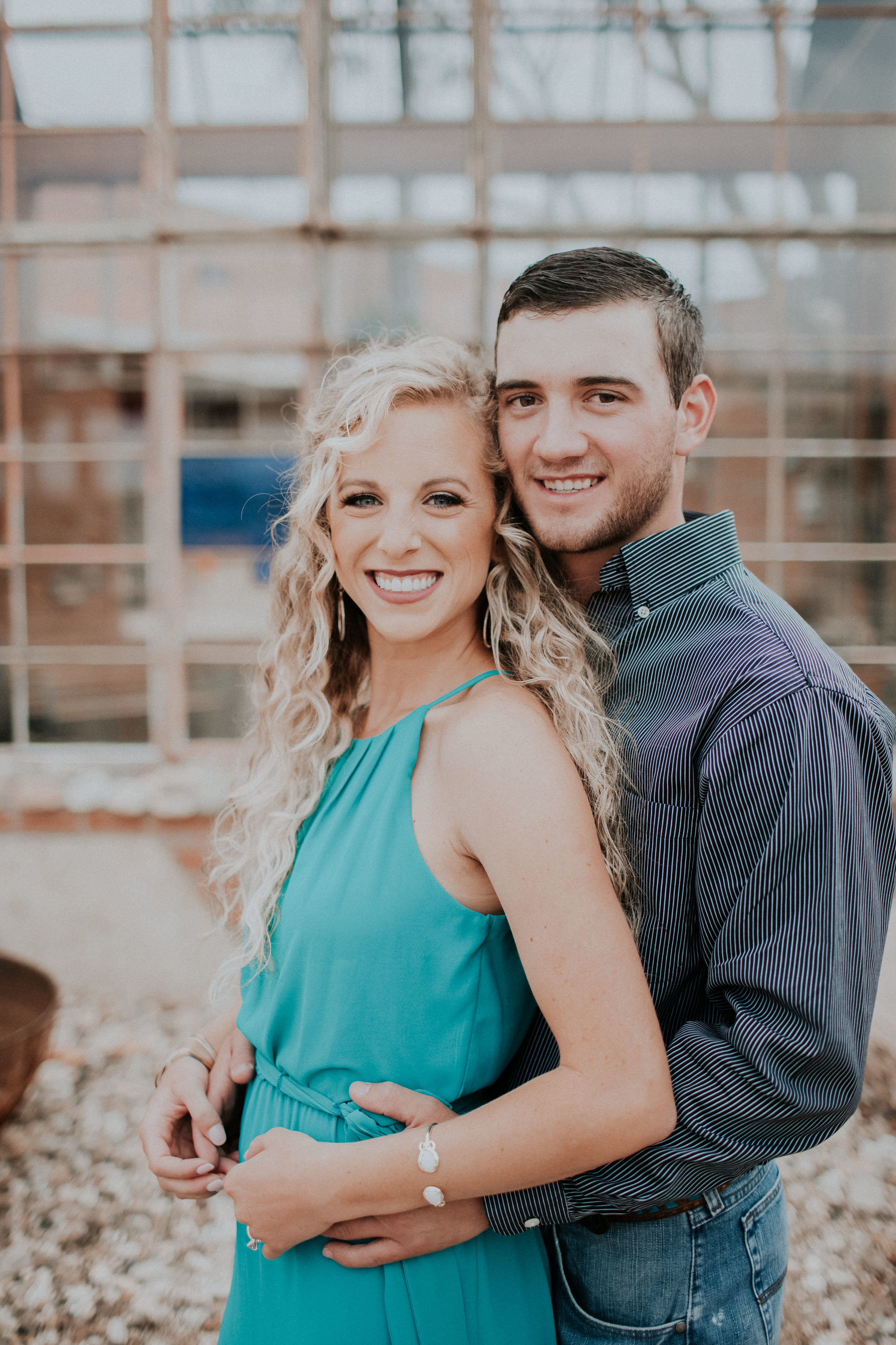 Lubbock Texas Engagment and Wedding Photographer-7670.jpg