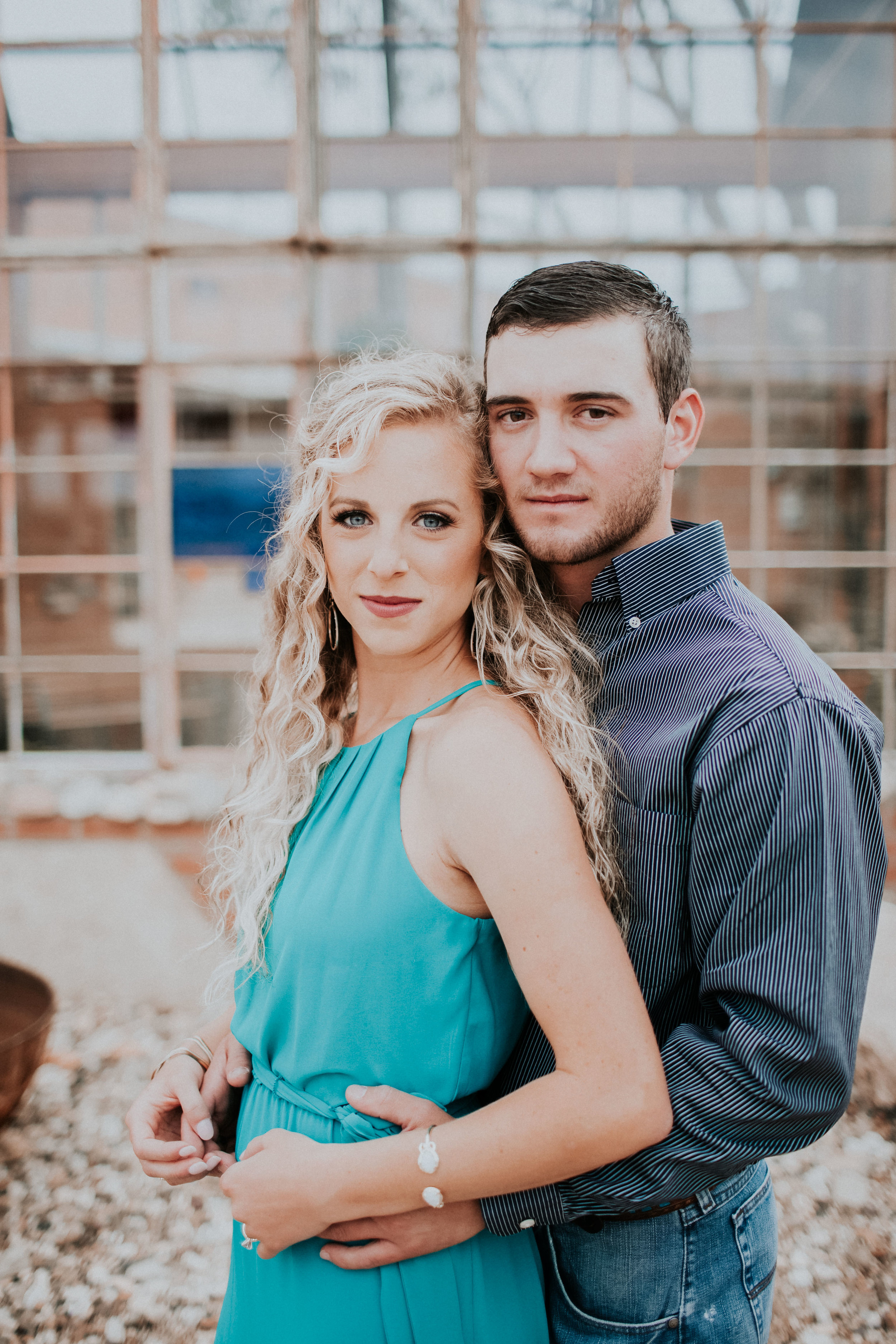 Lubbock Texas Engagment and Wedding Photographer-7666.jpg