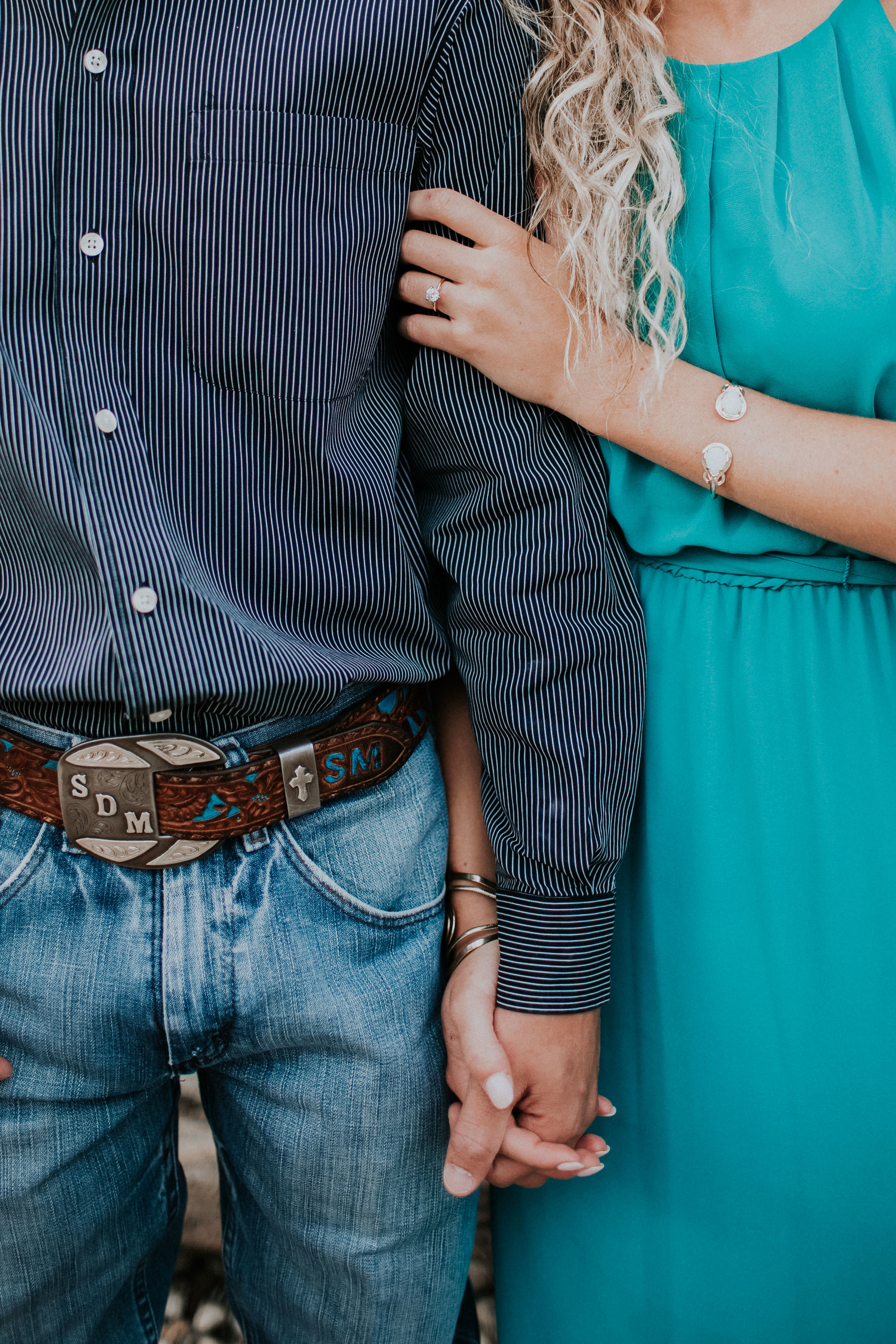 Lubbock Texas Engagment and Wedding Photographer-7614.jpg