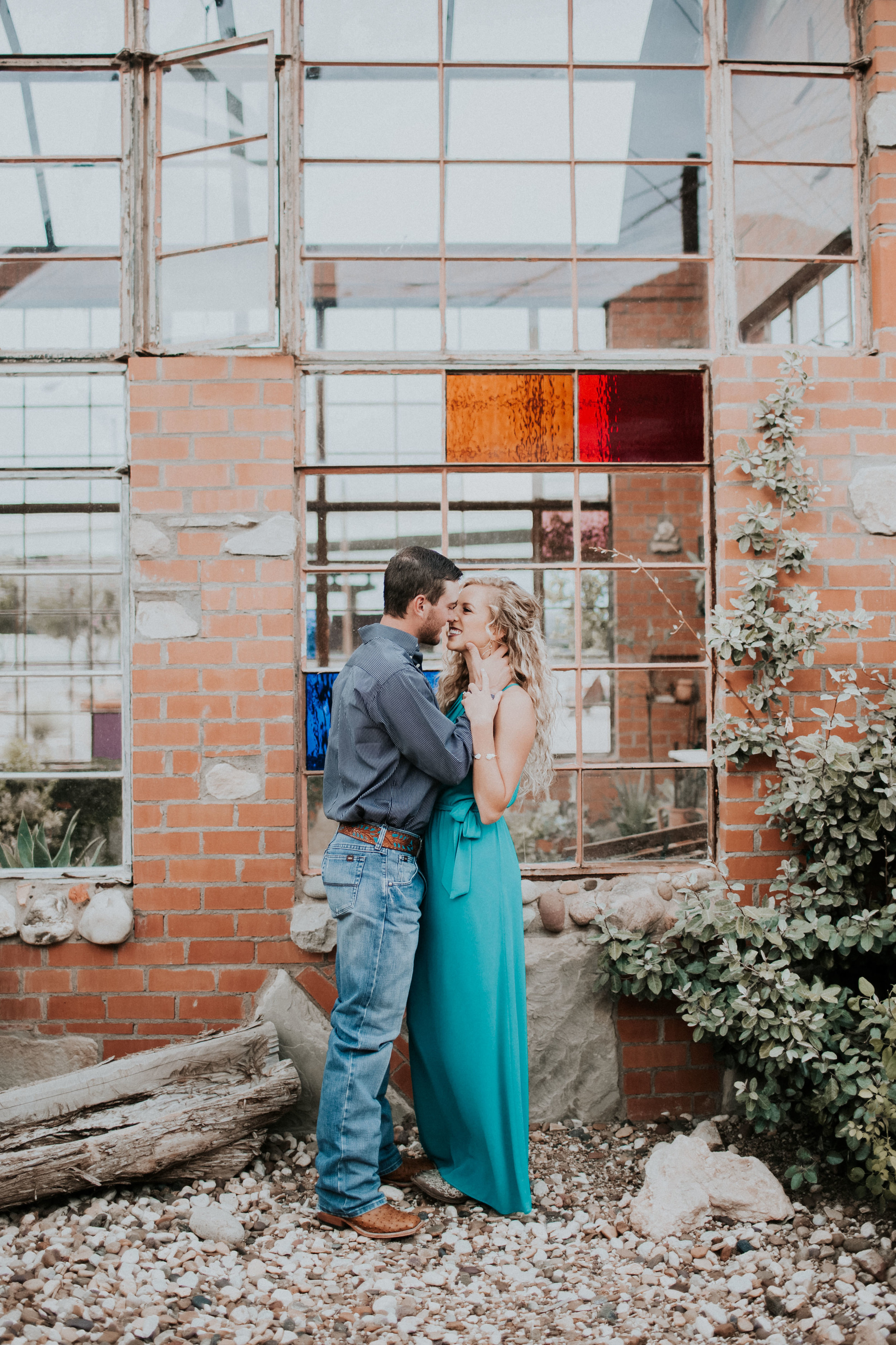 Lubbock Texas Engagment and Wedding Photographer-7604.jpg