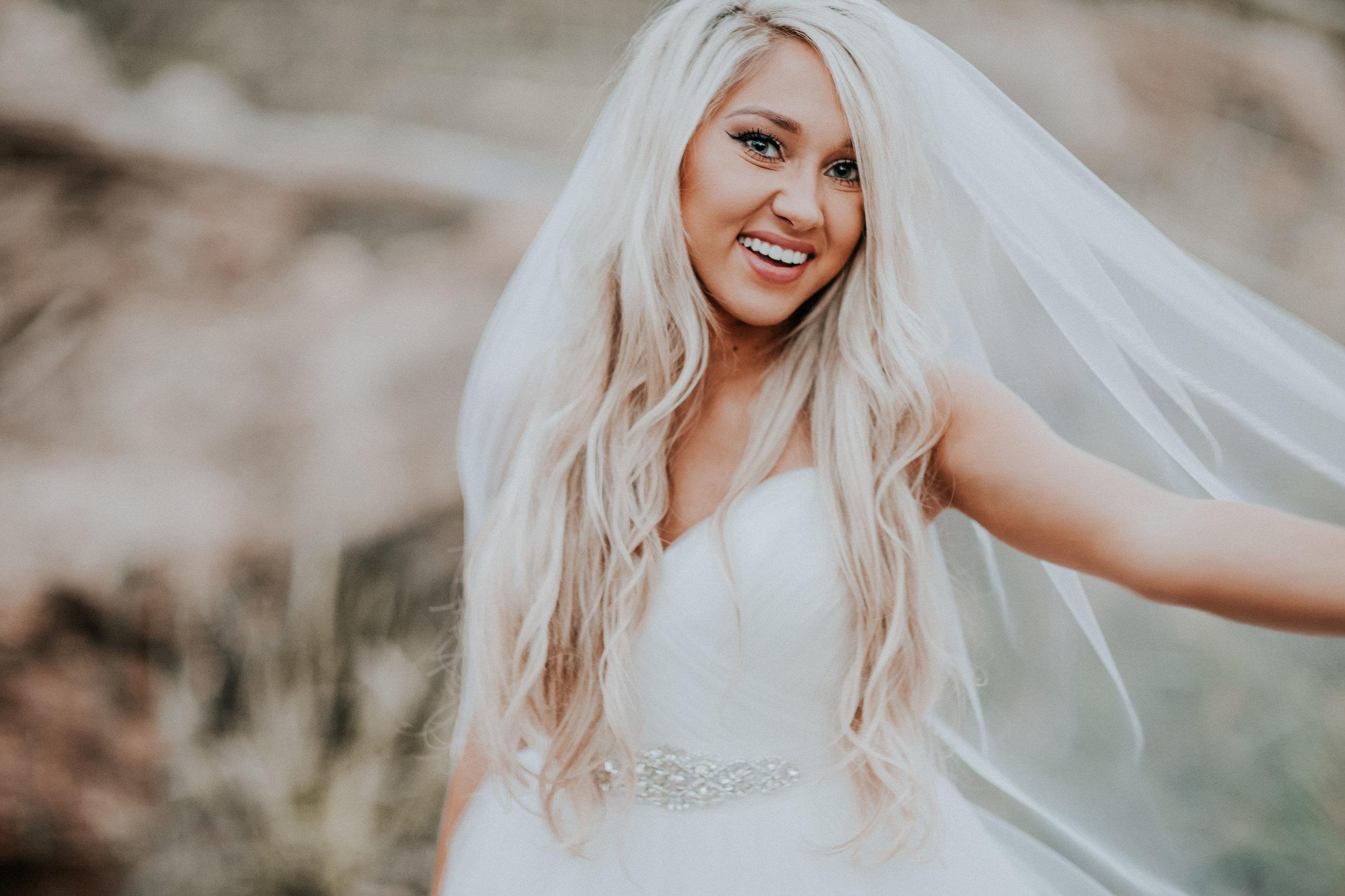 Lubbock Texas Engagment and Wedding Photographer-4458.jpg