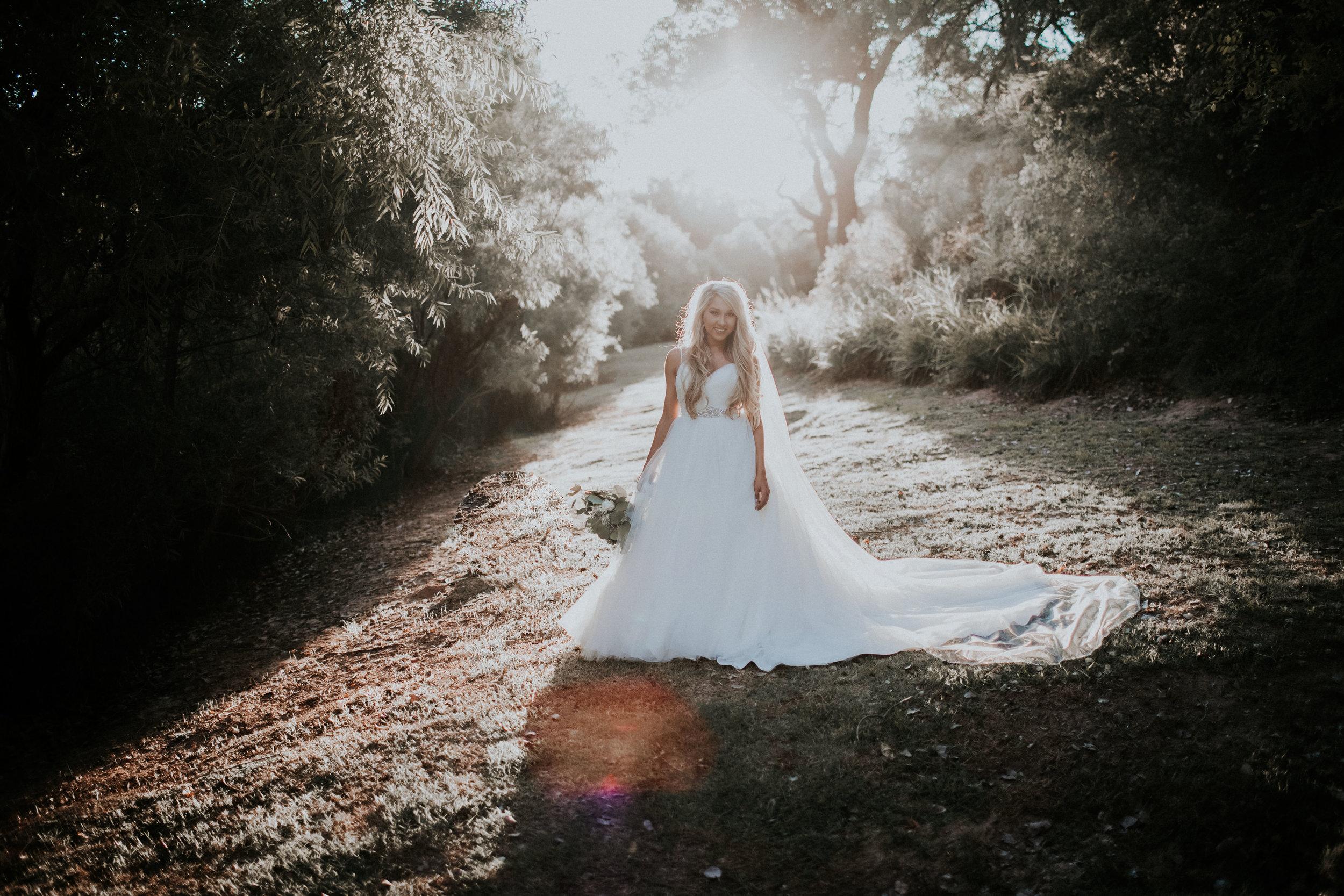 Lubbock Texas Engagment and Wedding Photographer-4288.jpg