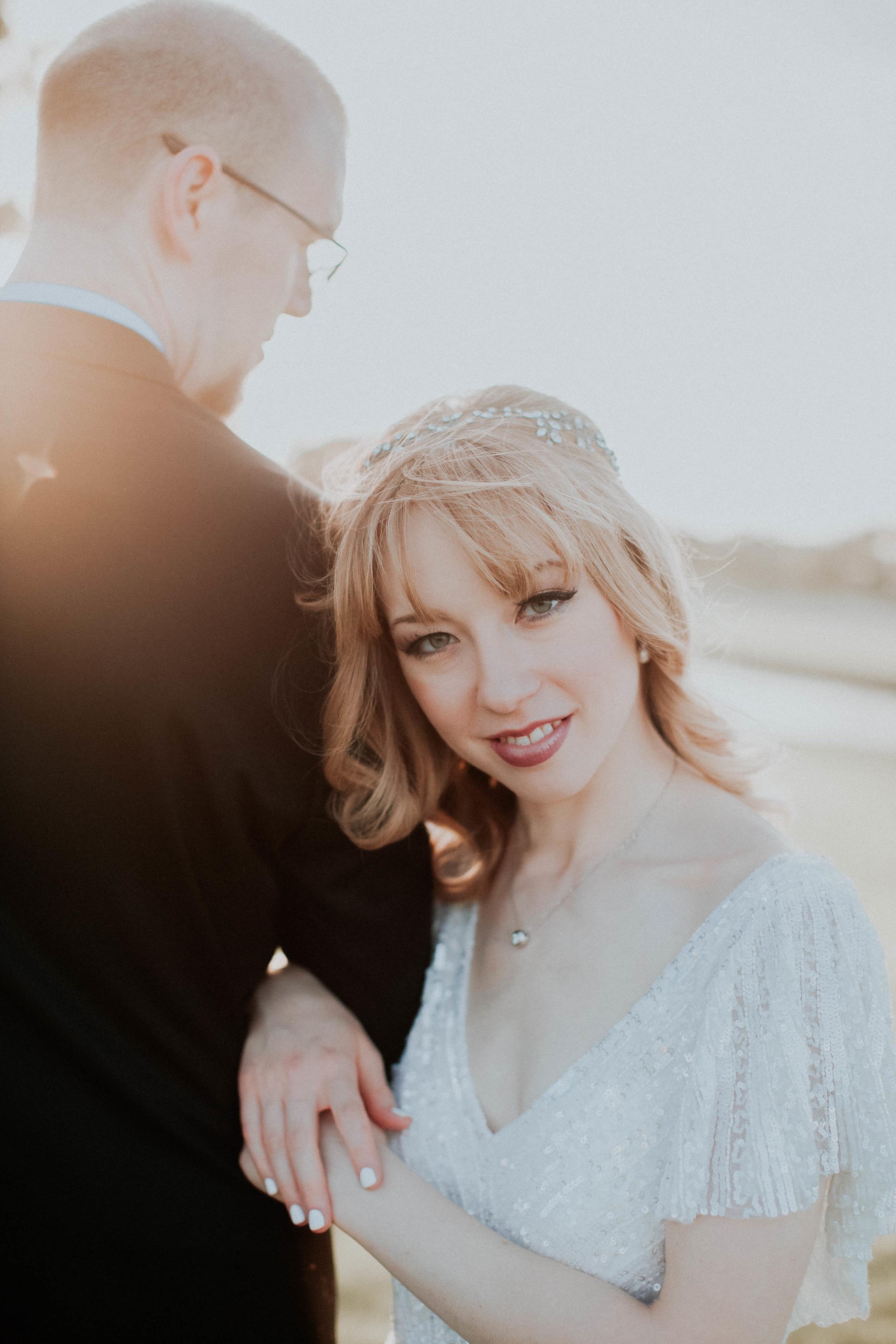 Houston Texas Engagment and Wedding Photographer-0473.jpg