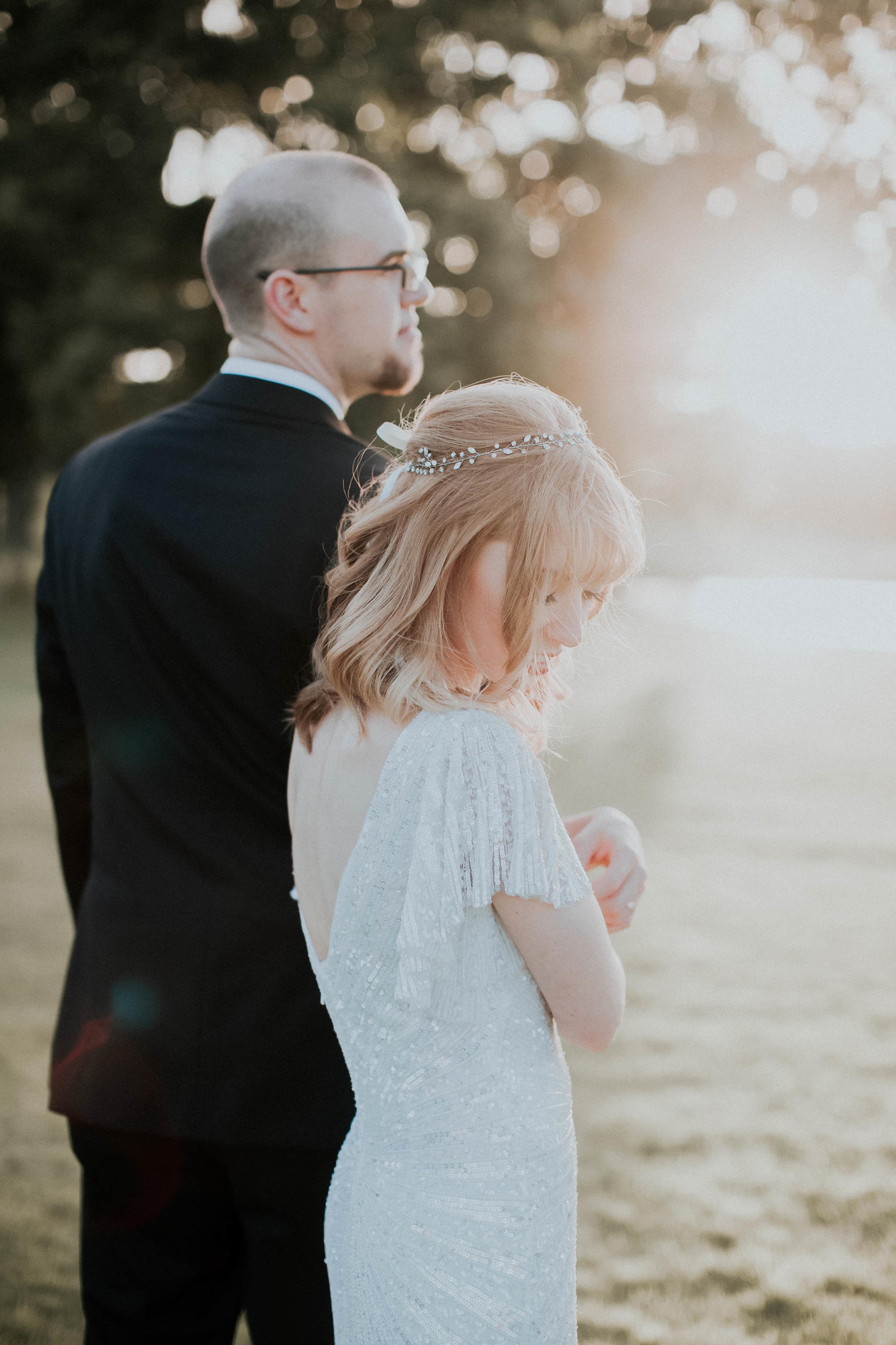 Houston Texas Engagment and Wedding Photographer-0463.jpg