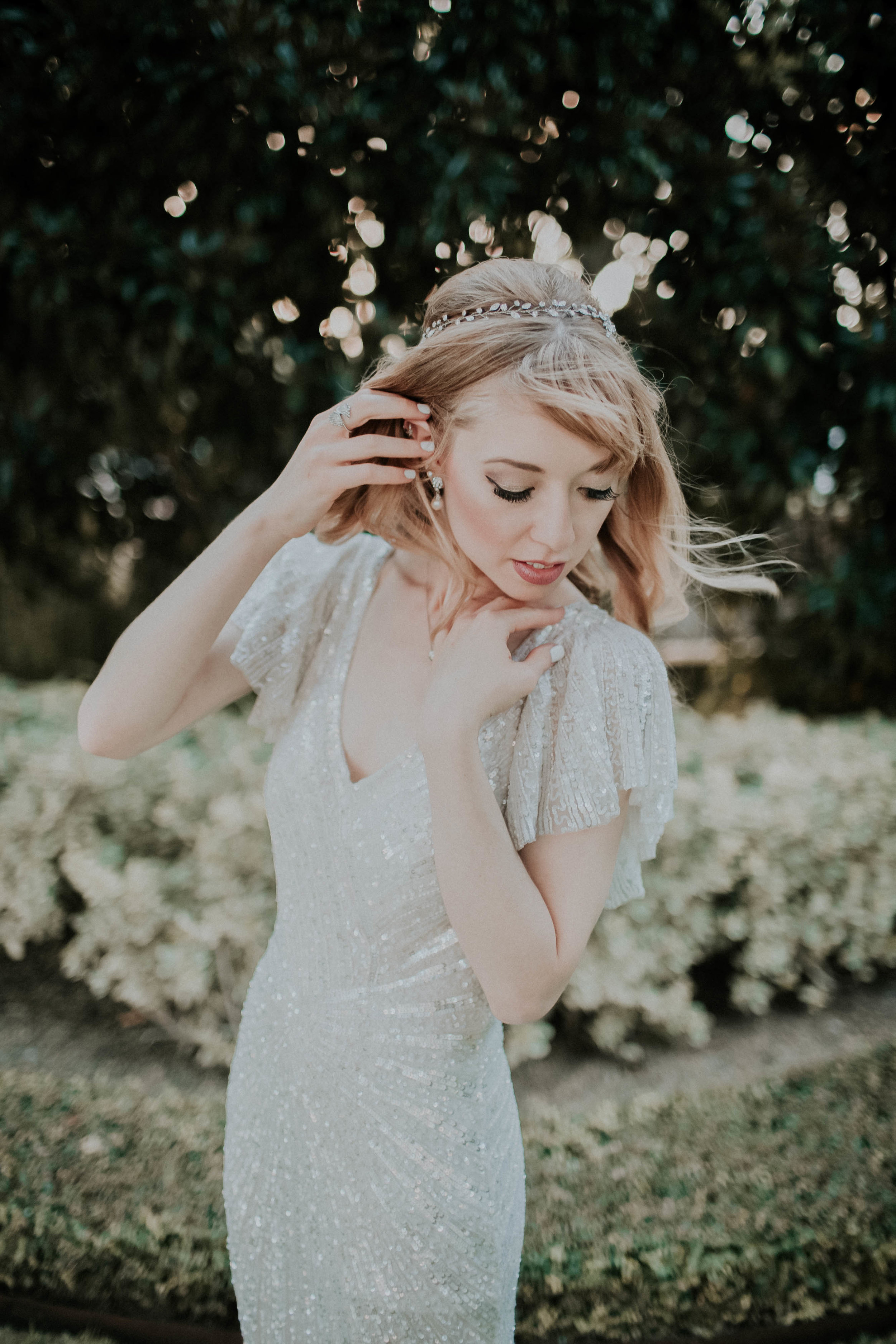 Houston Texas Engagment and Wedding Photographer-0125.jpg