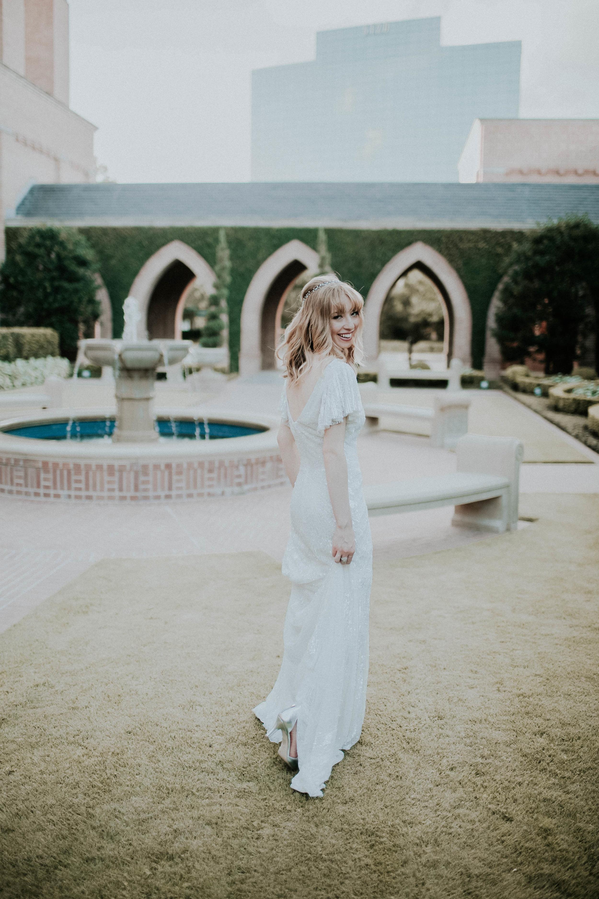 Houston Texas Engagment and Wedding Photographer-0110.jpg