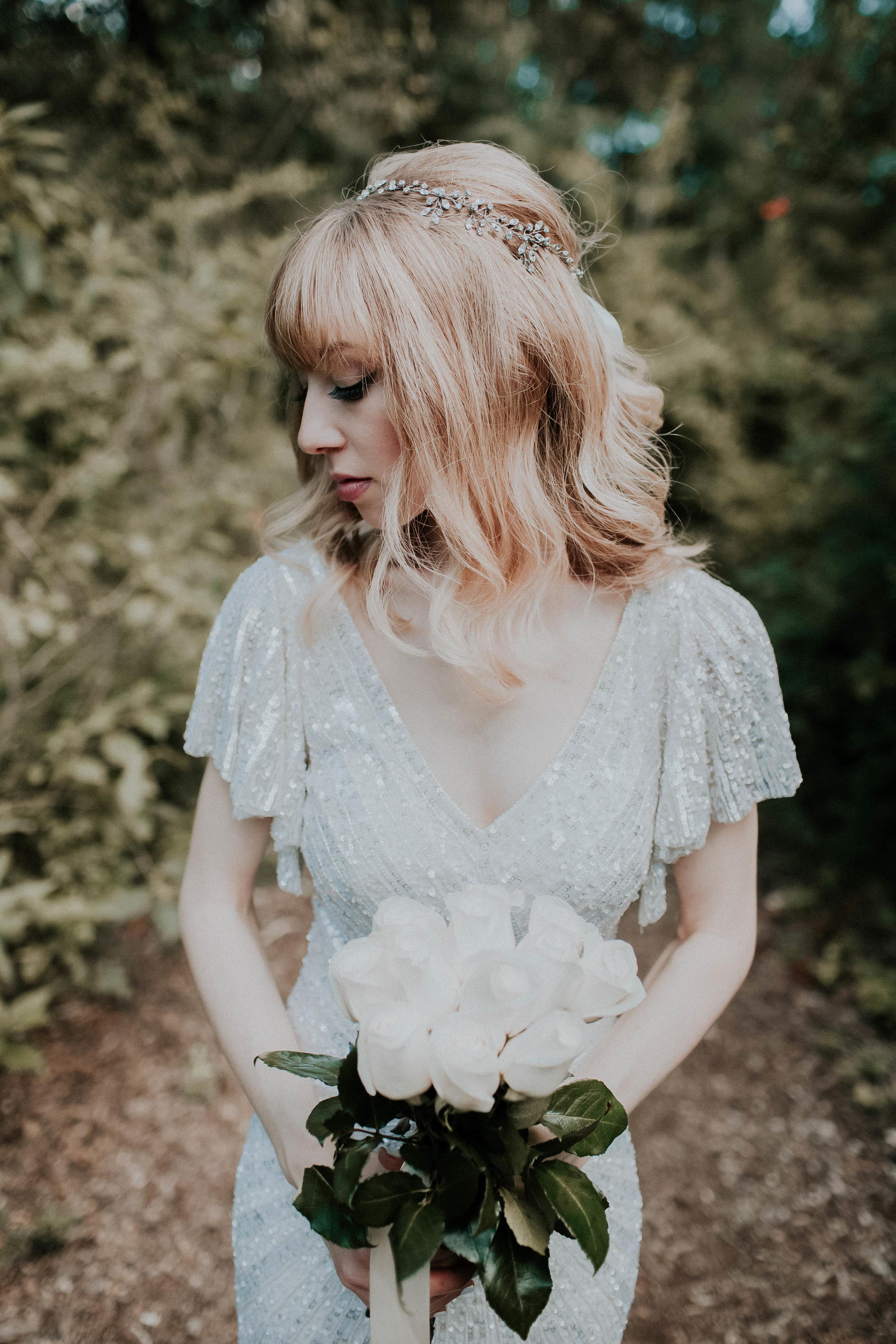Houston Texas Engagment and Wedding Photographer-0008.jpg