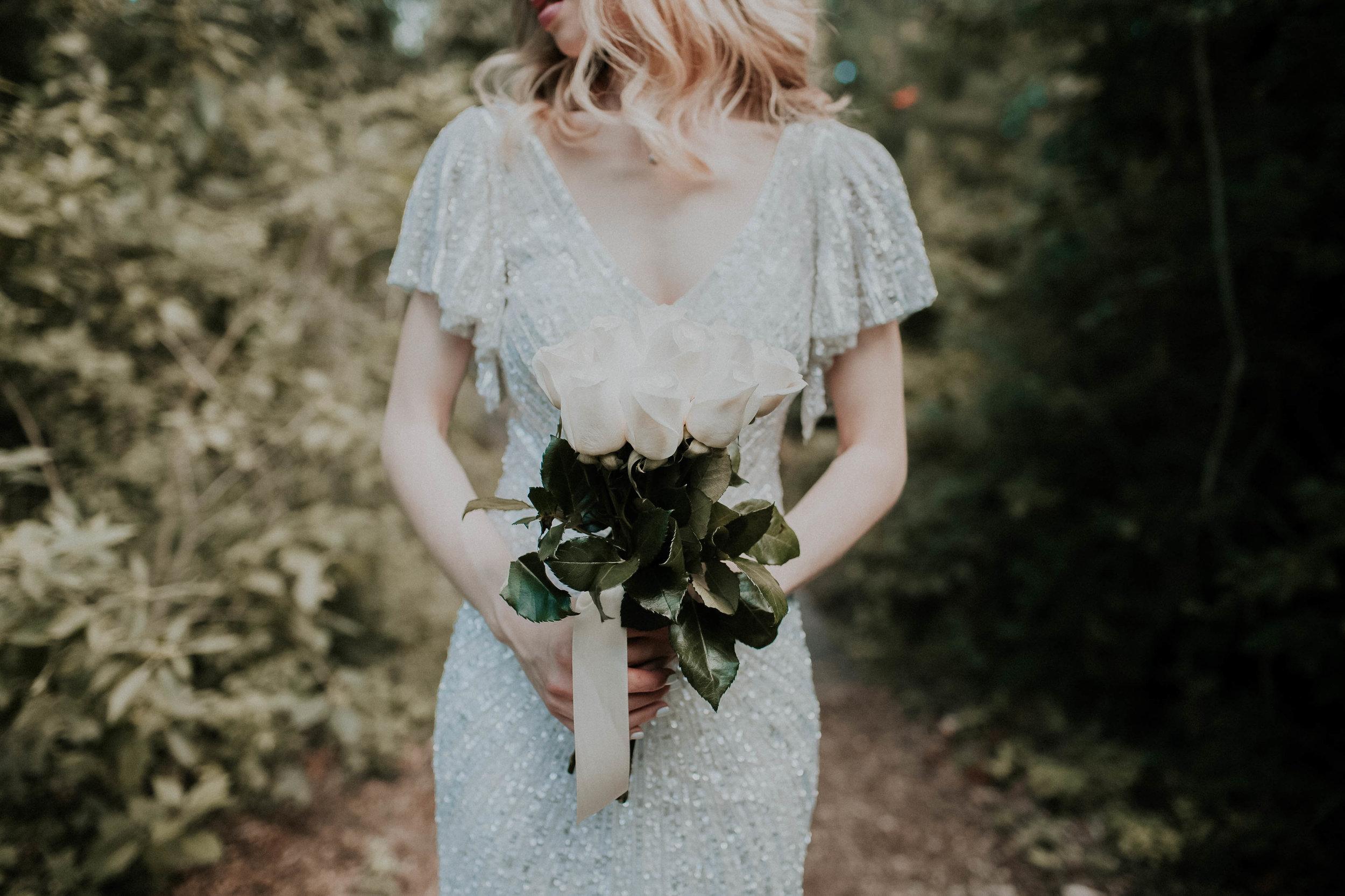 Houston Texas Engagment and Wedding Photographer-0006.jpg