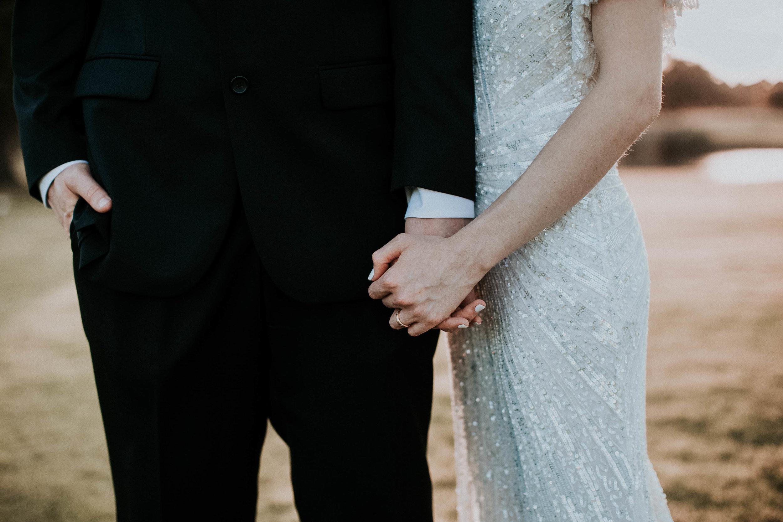 Houston Texas Engagment and Wedding Photographer-0488.jpg