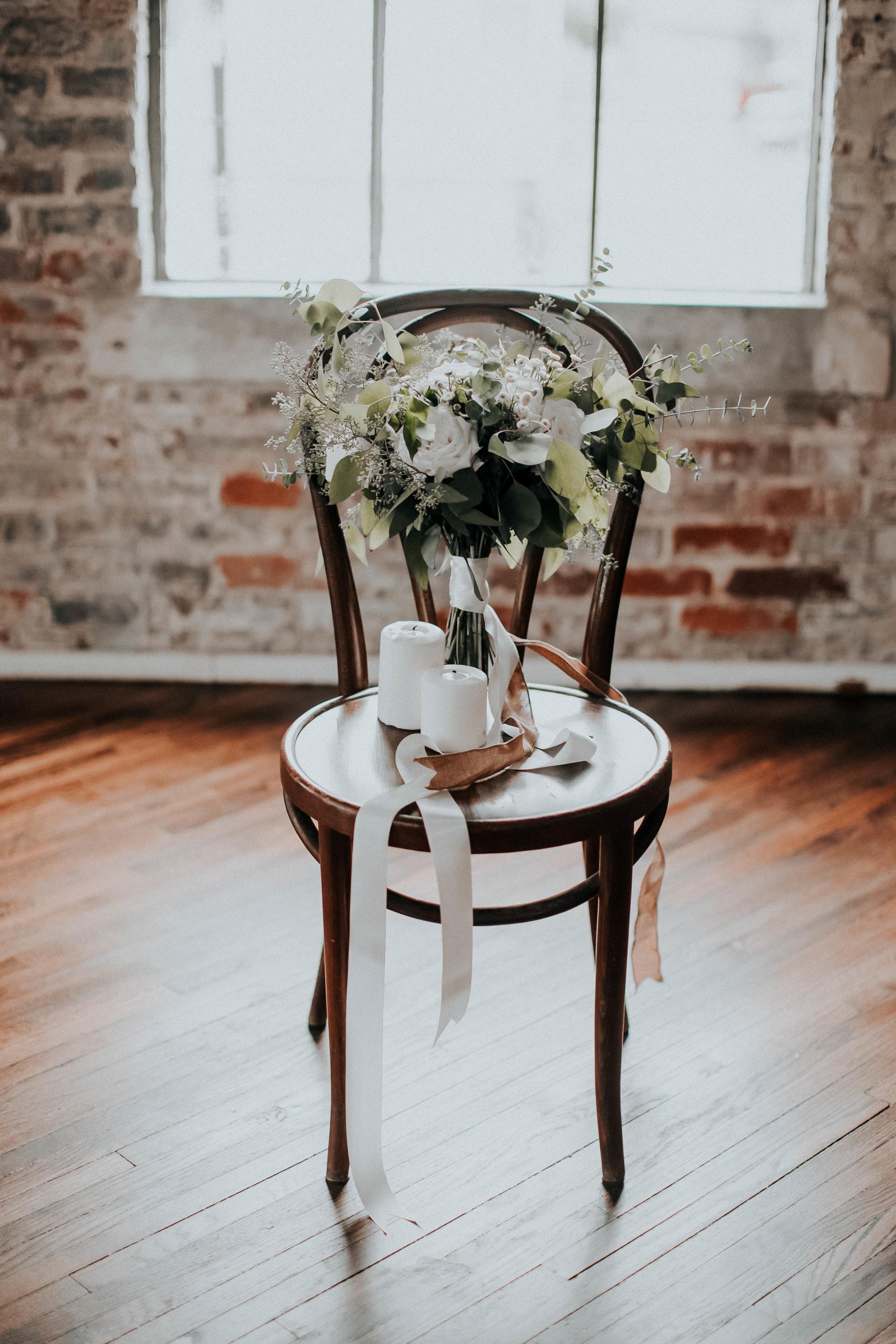 Houston Texas Engagment and Wedding Photographer-0305.jpg