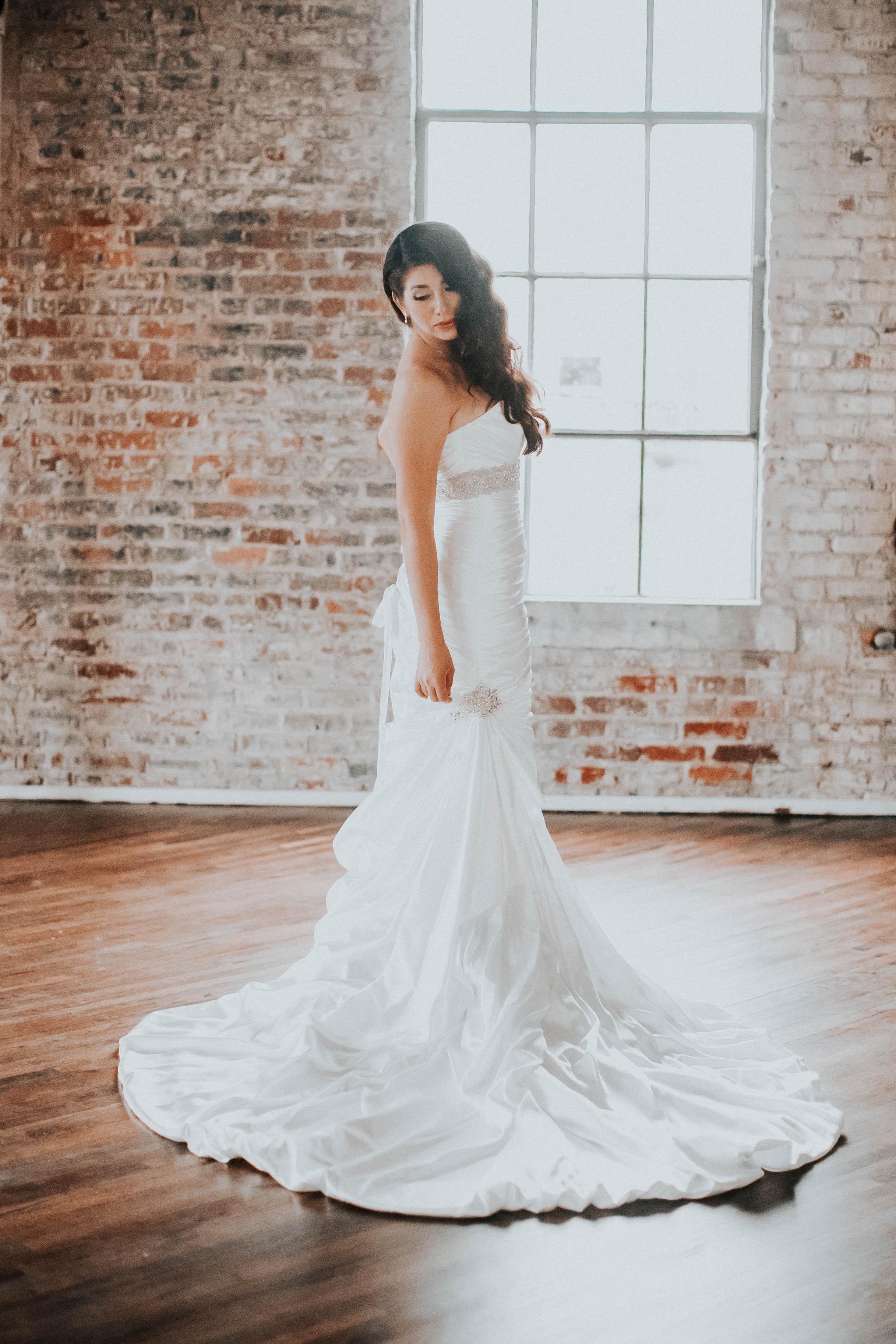 Houston Texas Engagment and Wedding Photographer-0258.jpg