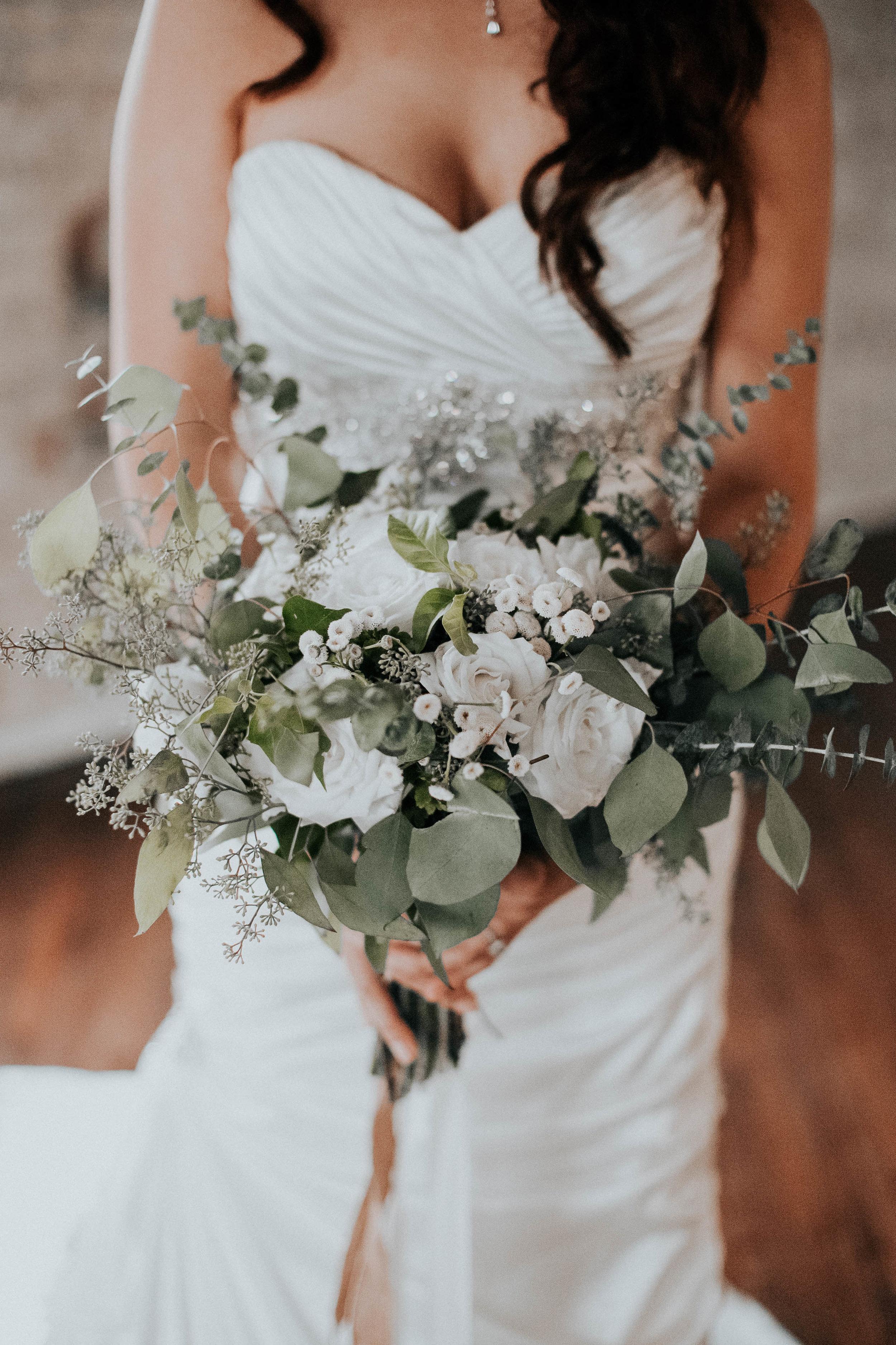 Houston Texas Engagment and Wedding Photographer-0239.jpg