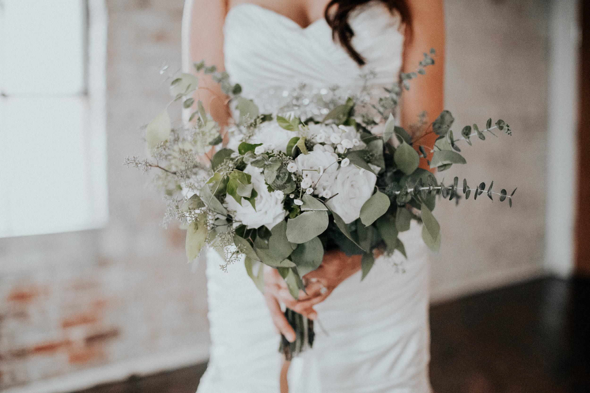 Houston Texas Engagment and Wedding Photographer-0241.jpg