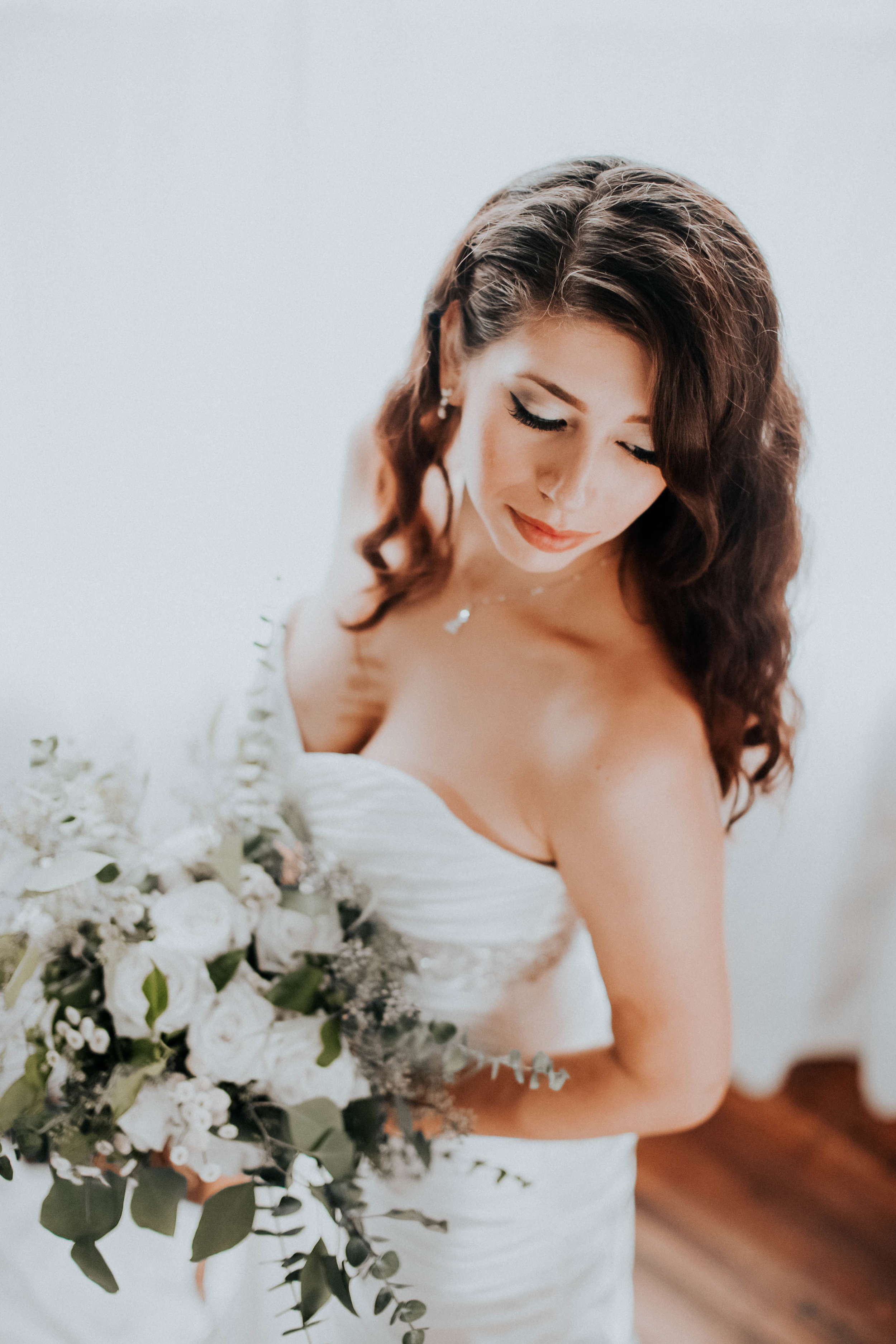 Houston Texas Engagment and Wedding Photographer-0300.jpg