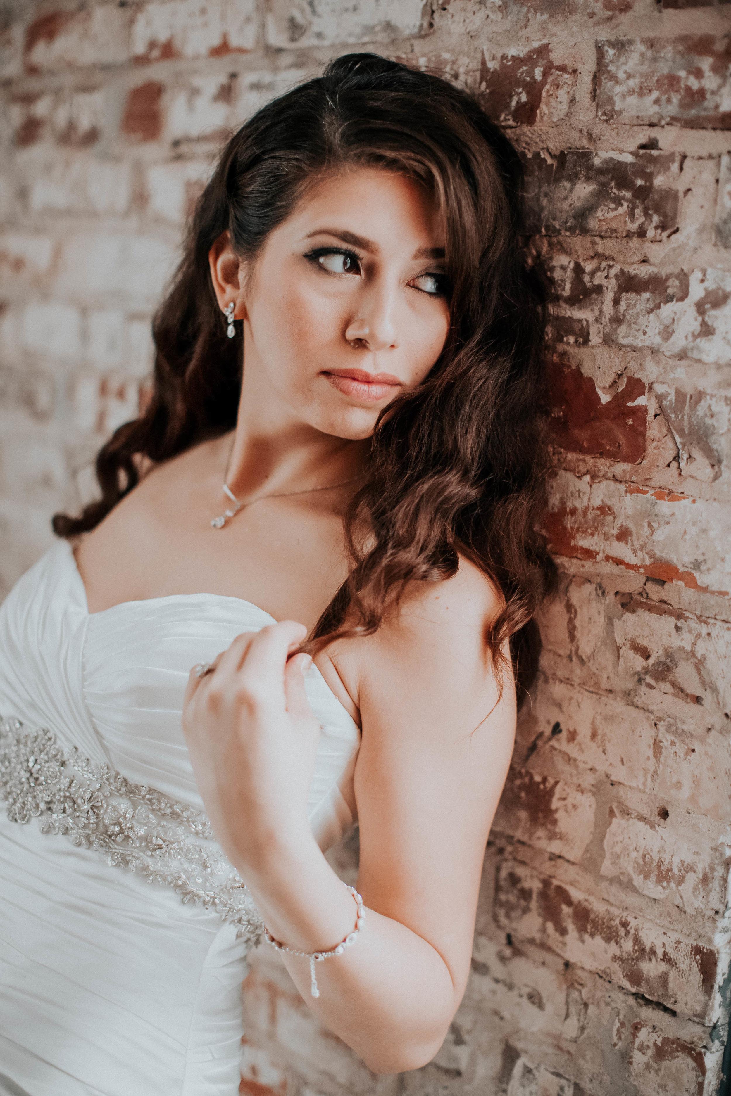 Houston Texas Engagment and Wedding Photographer-0315.jpg