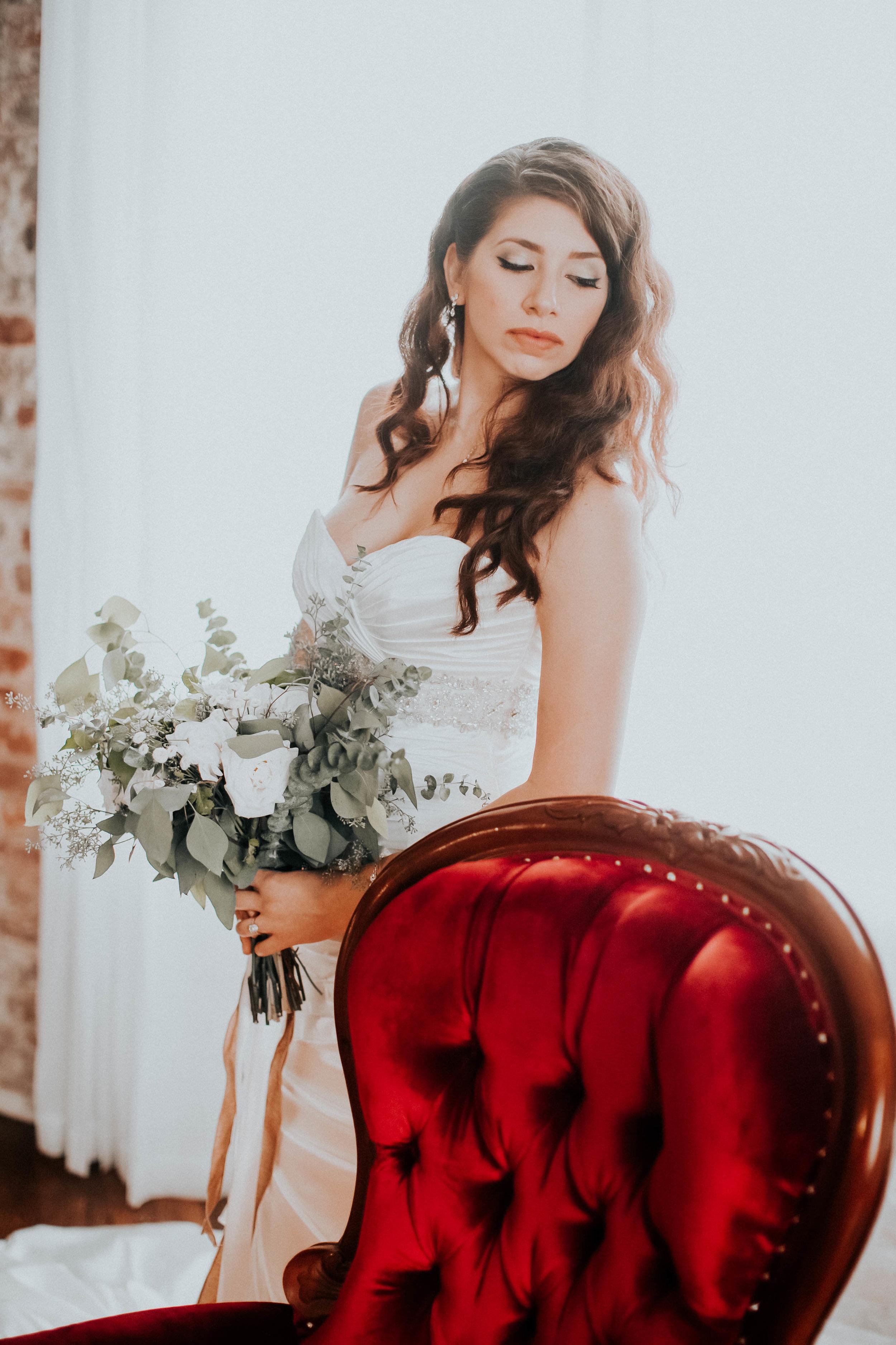 Houston Texas Engagment and Wedding Photographer-0275.jpg
