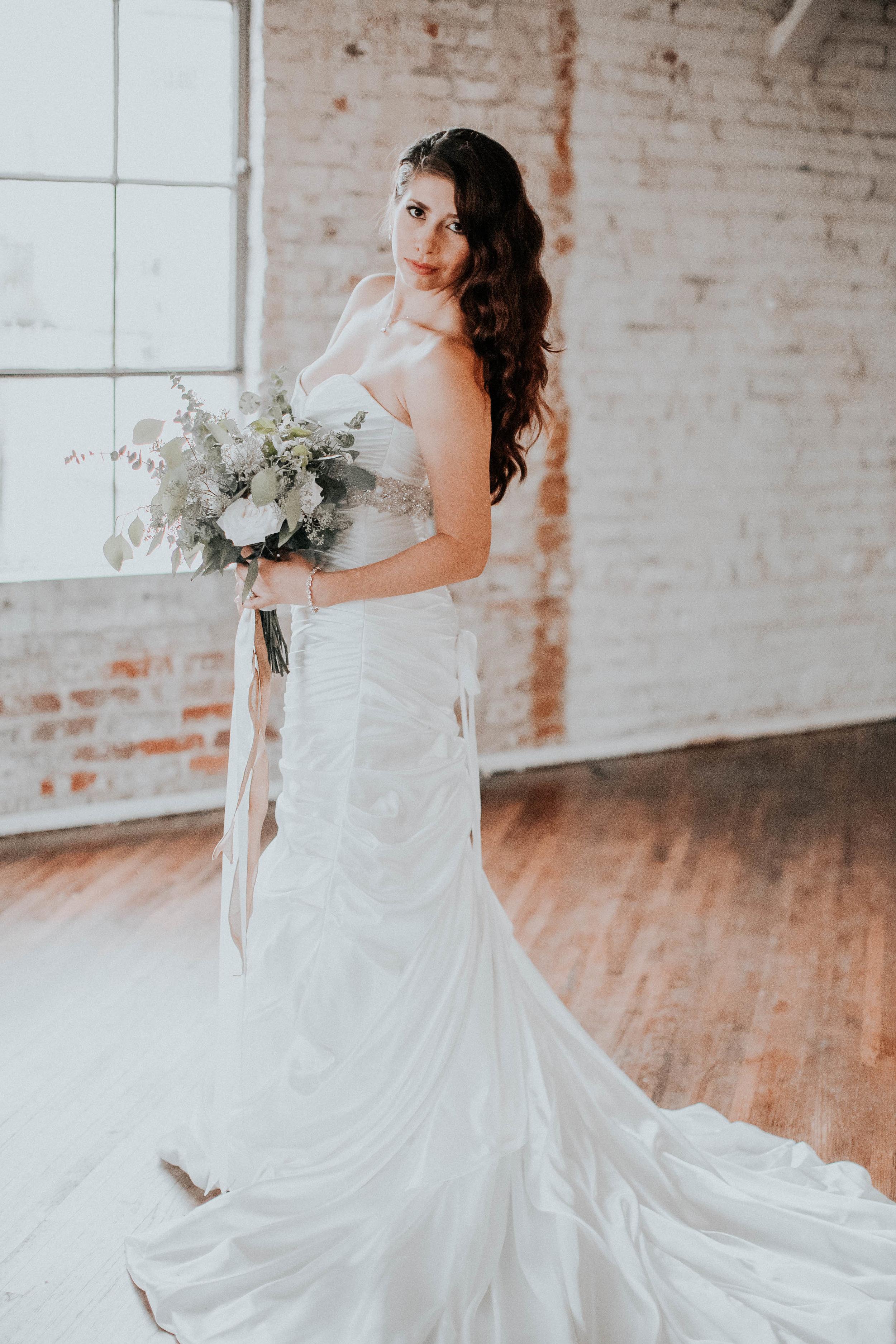 Houston Texas Engagment and Wedding Photographer-0272.jpg