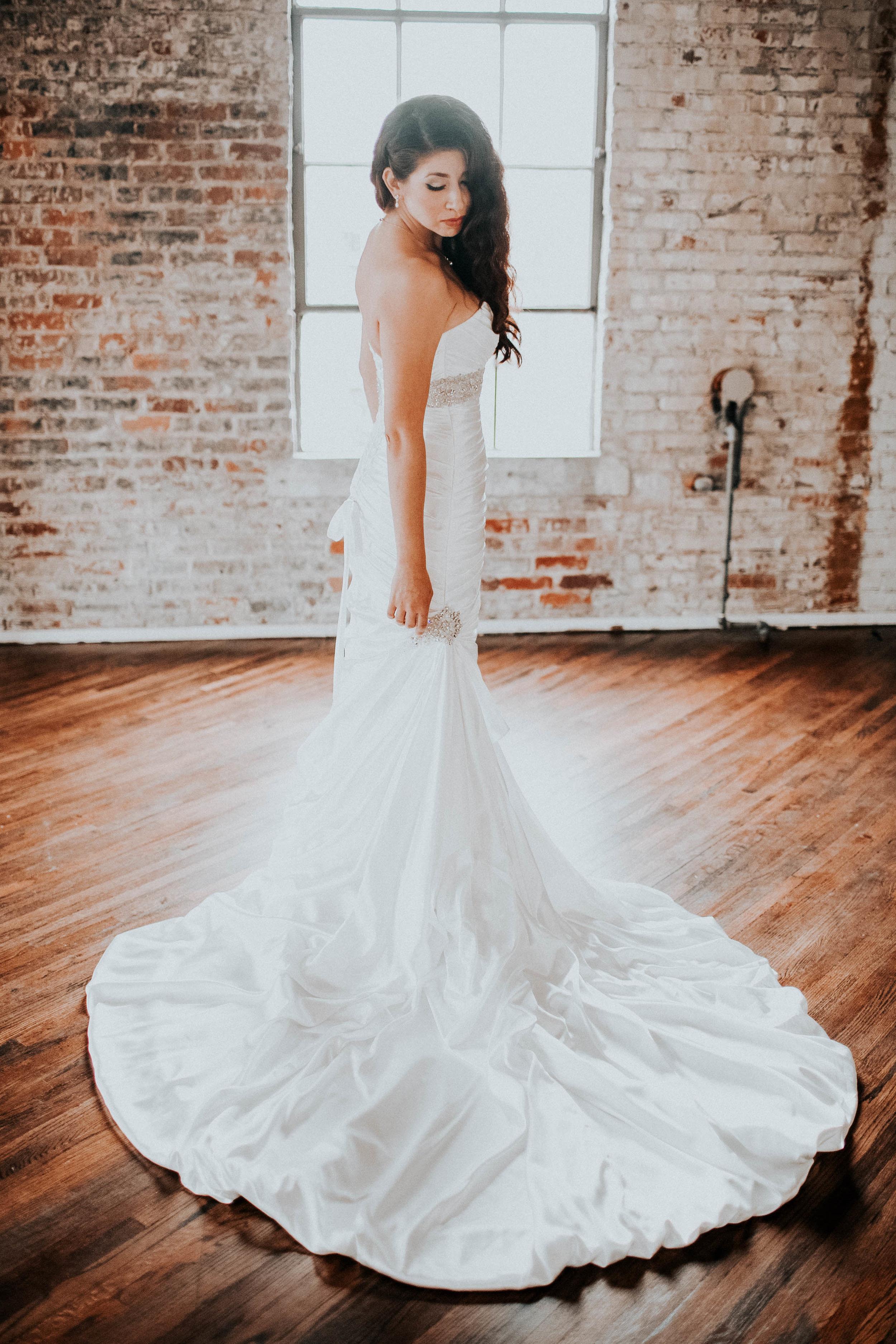 Houston Texas Engagment and Wedding Photographer-0104.jpg
