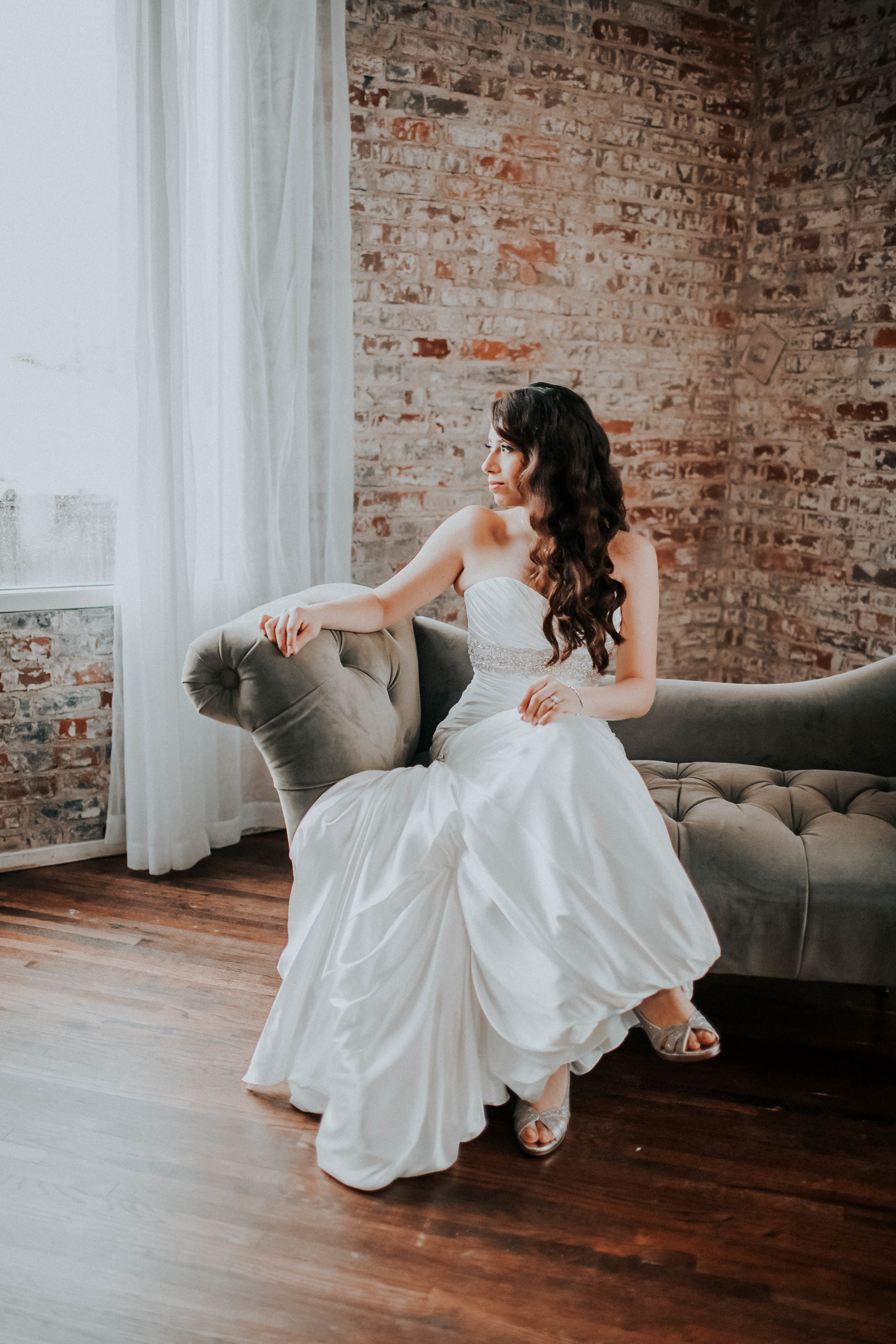 Houston Texas Engagment and Wedding Photographer-0014.jpg