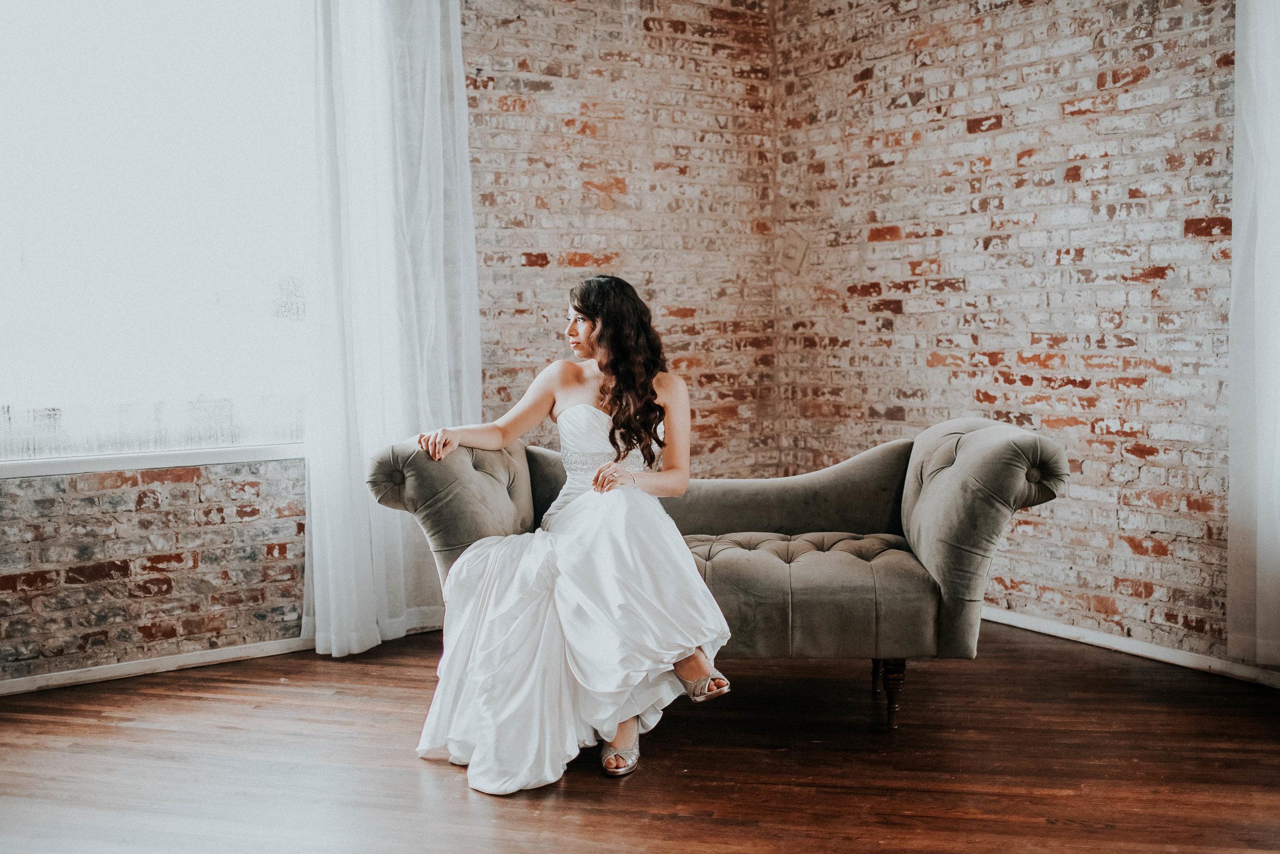 Houston Texas Engagment and Wedding Photographer-0017.jpg