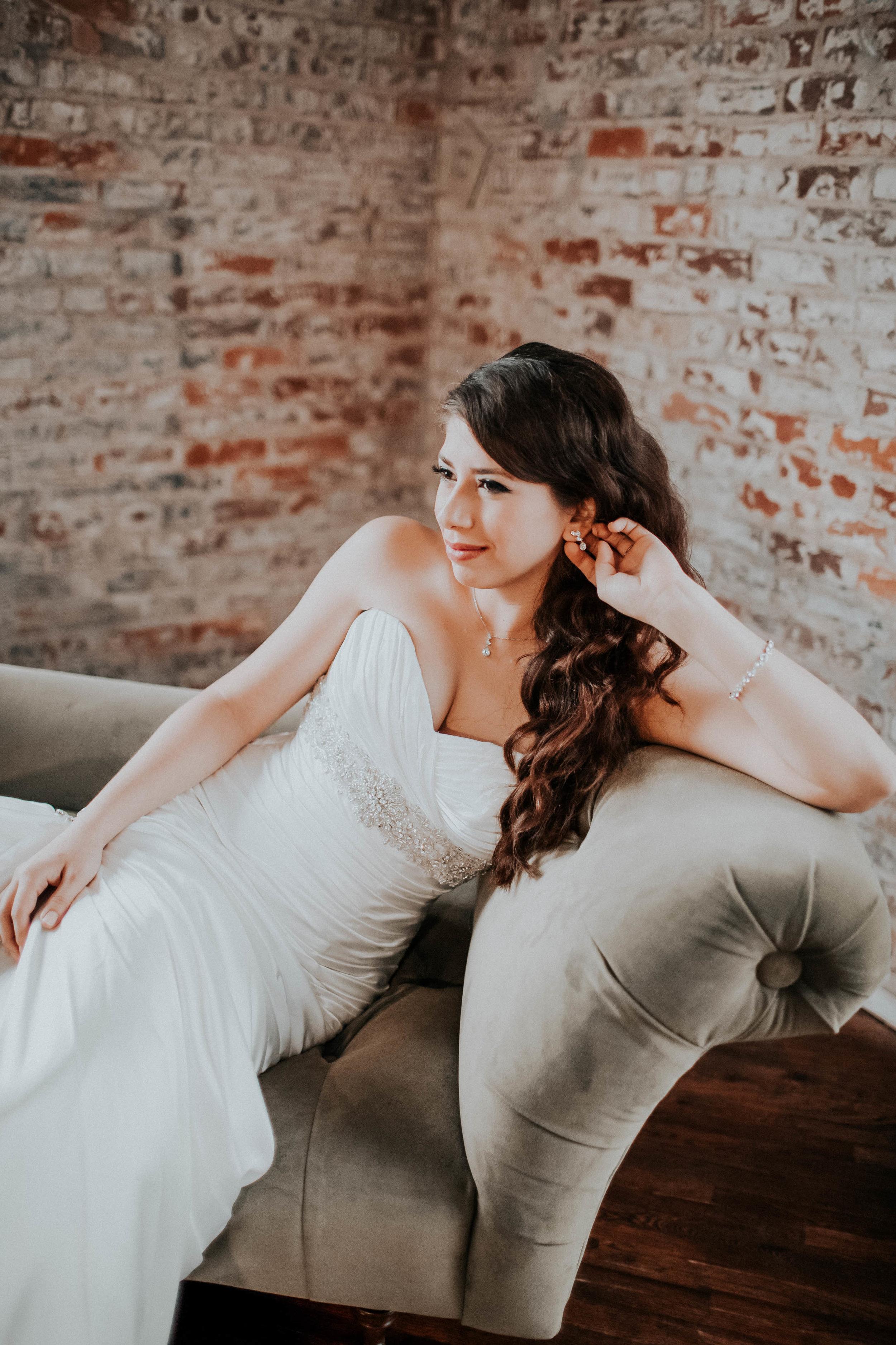 Houston Texas Engagment and Wedding Photographer-0011.jpg