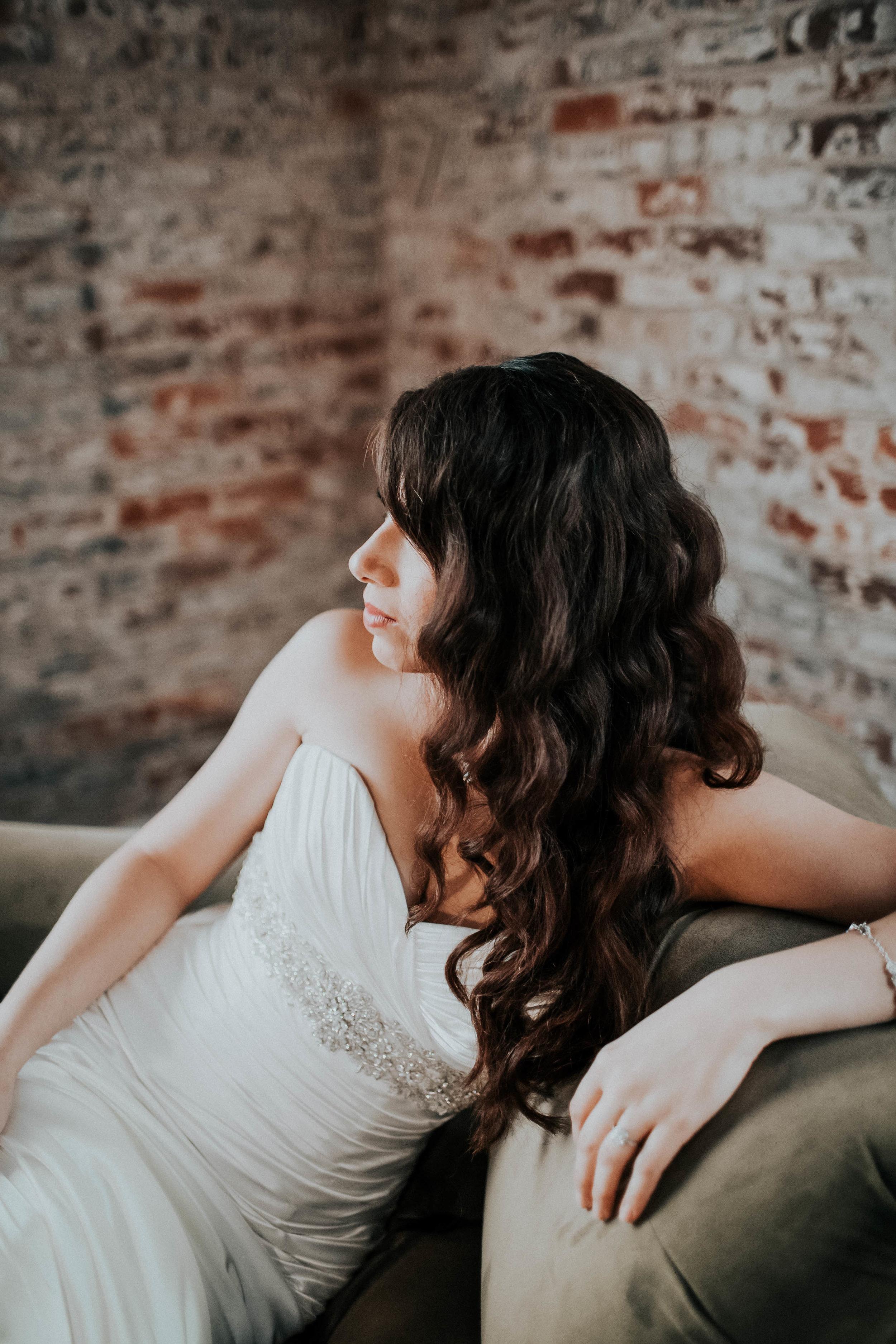 Houston Texas Engagment and Wedding Photographer-0001.jpg