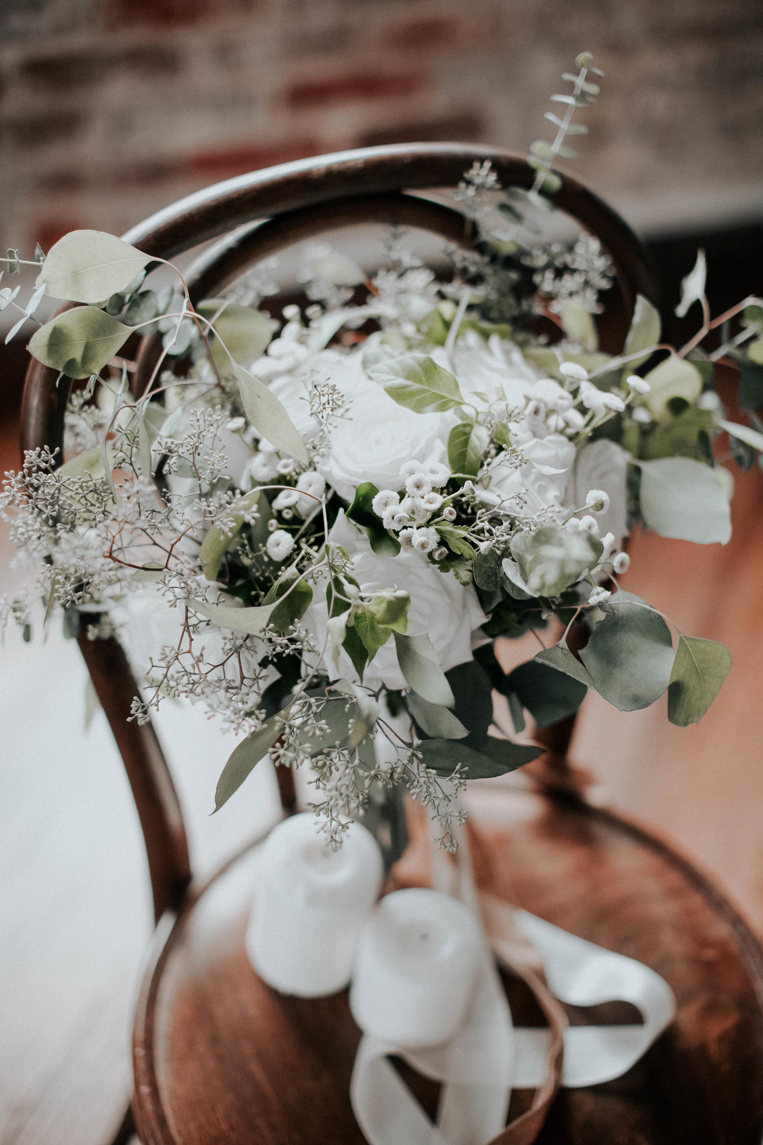 Houston Texas Engagment and Wedding Photographer-0312.jpg
