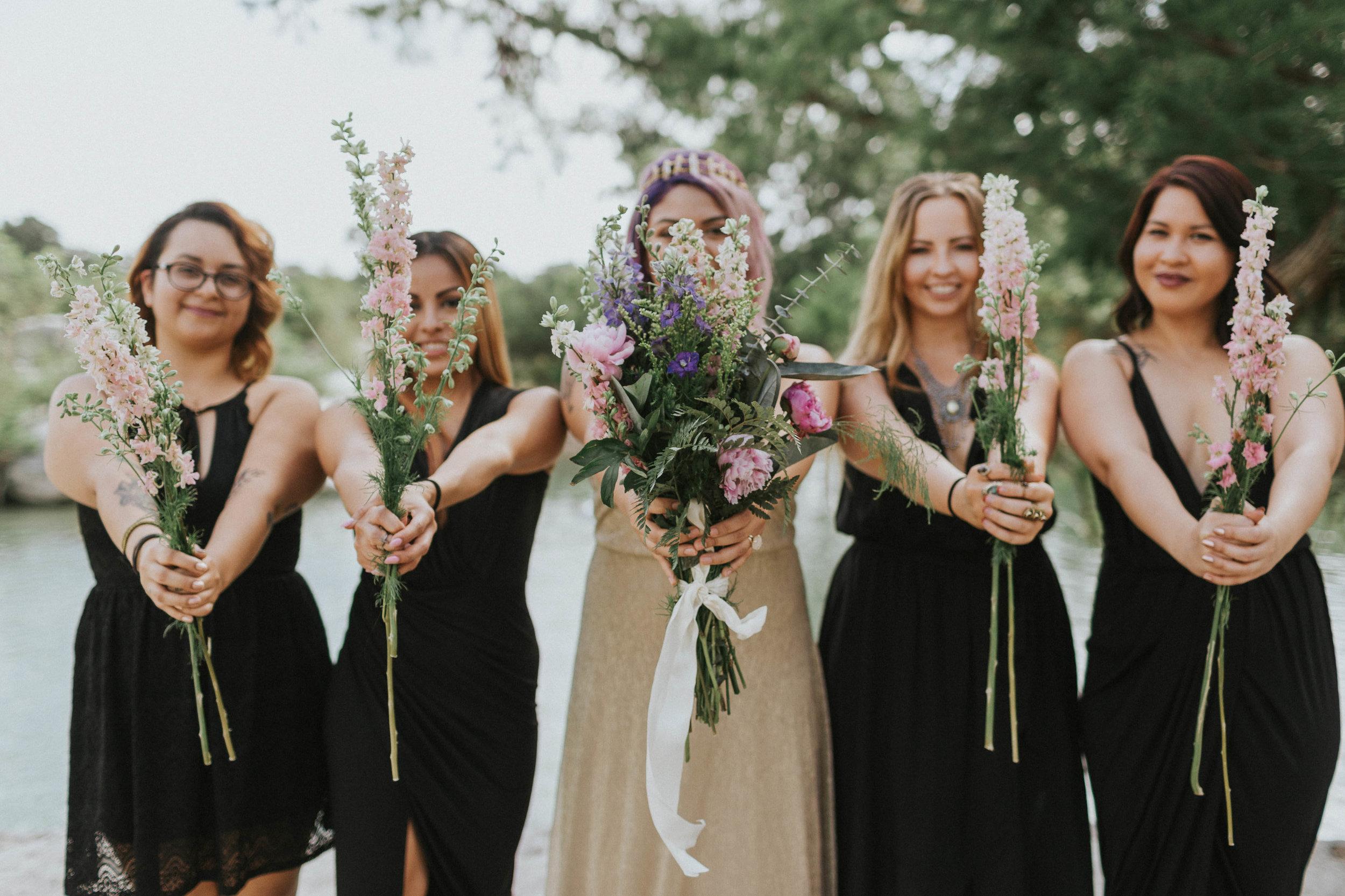 Austin Texas Engagment and Wedding Photographer-0261.jpg