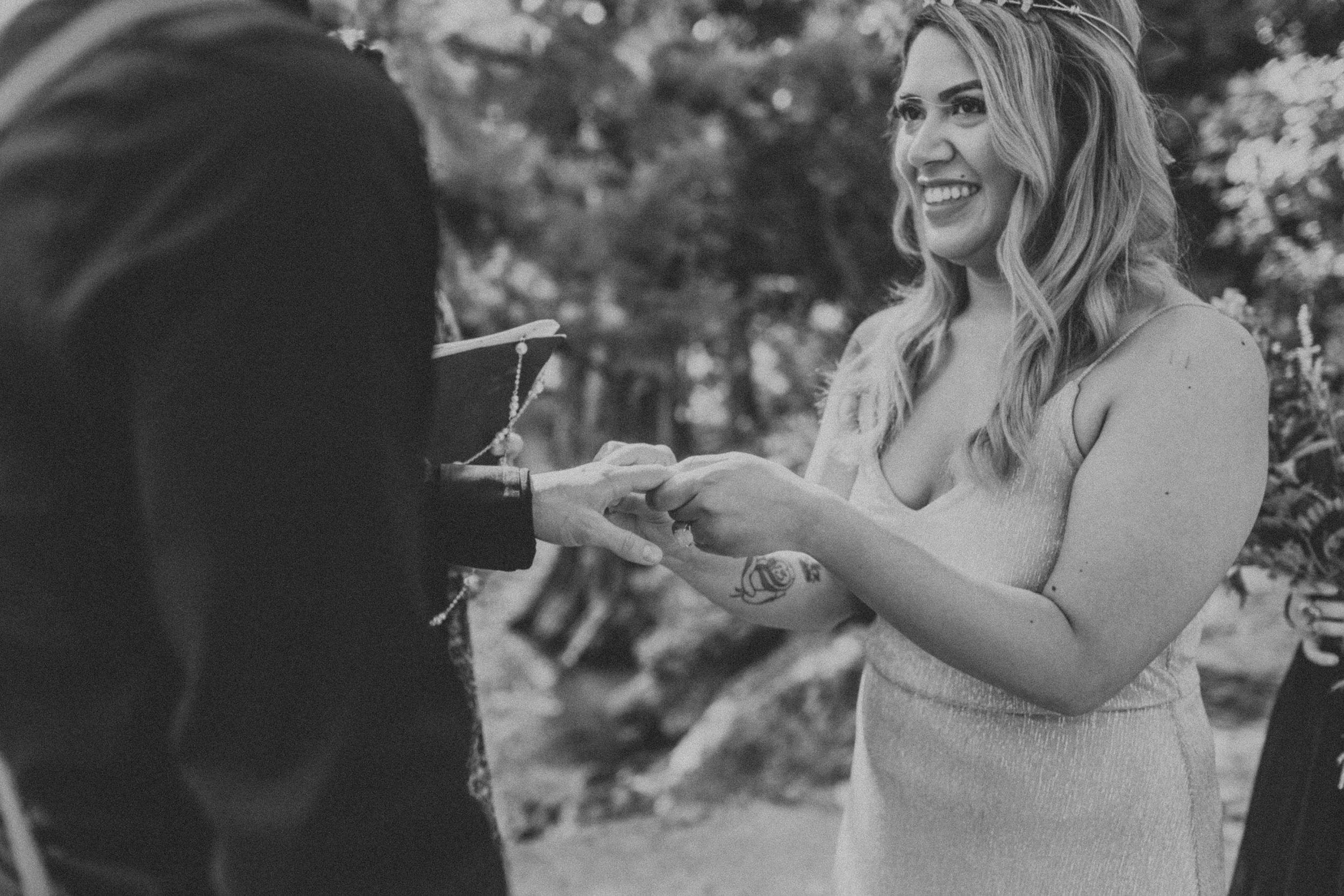 Austin Texas Engagment and Wedding Photographer-0202.jpg
