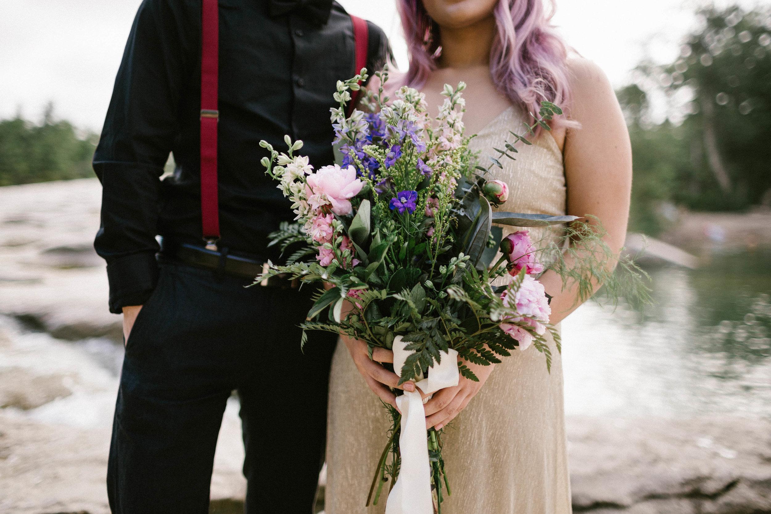 Austin Texas Engagment and Wedding Photographer-0145.jpg