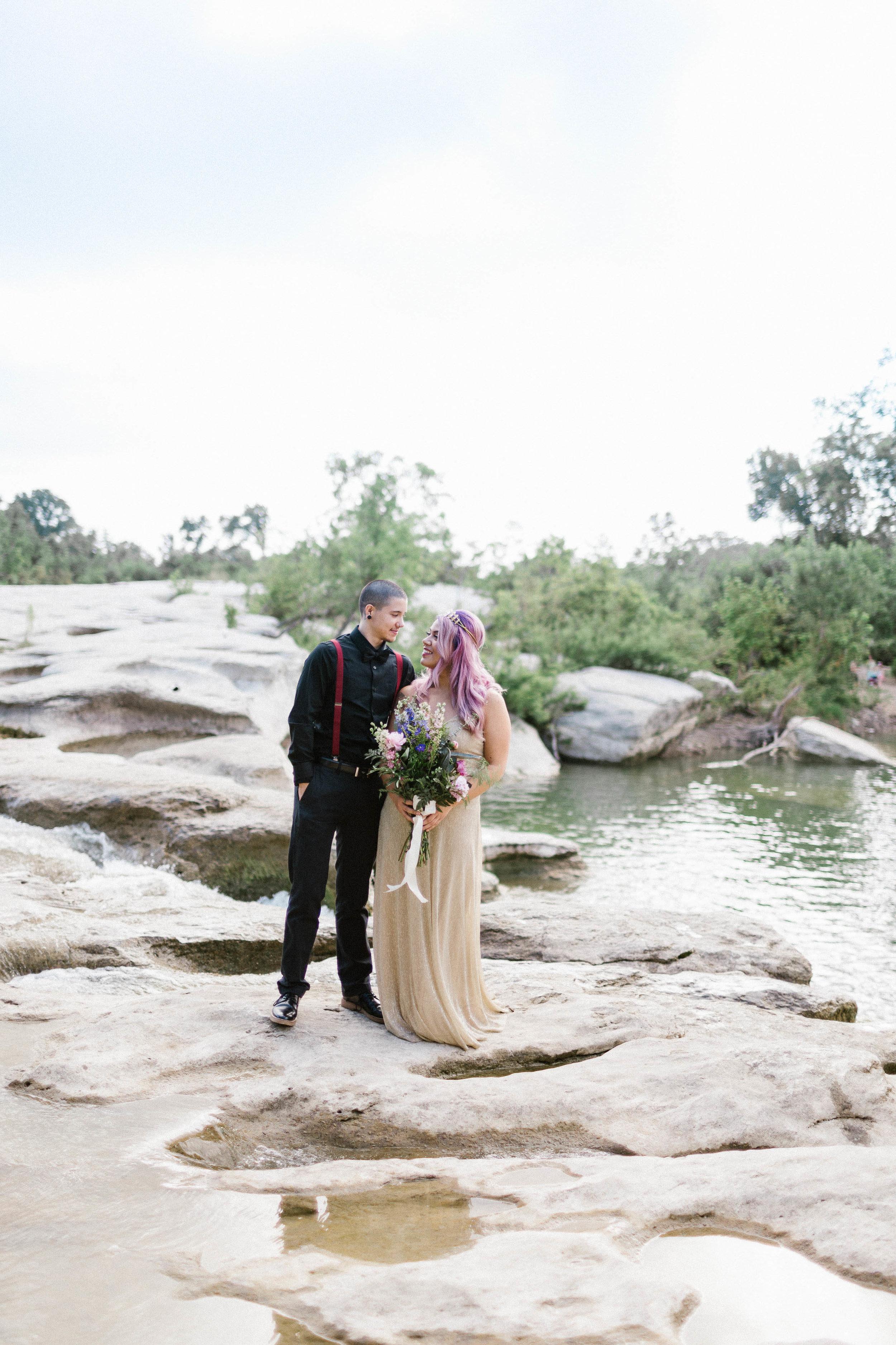 Austin Texas Engagment and Wedding Photographer-0143.jpg