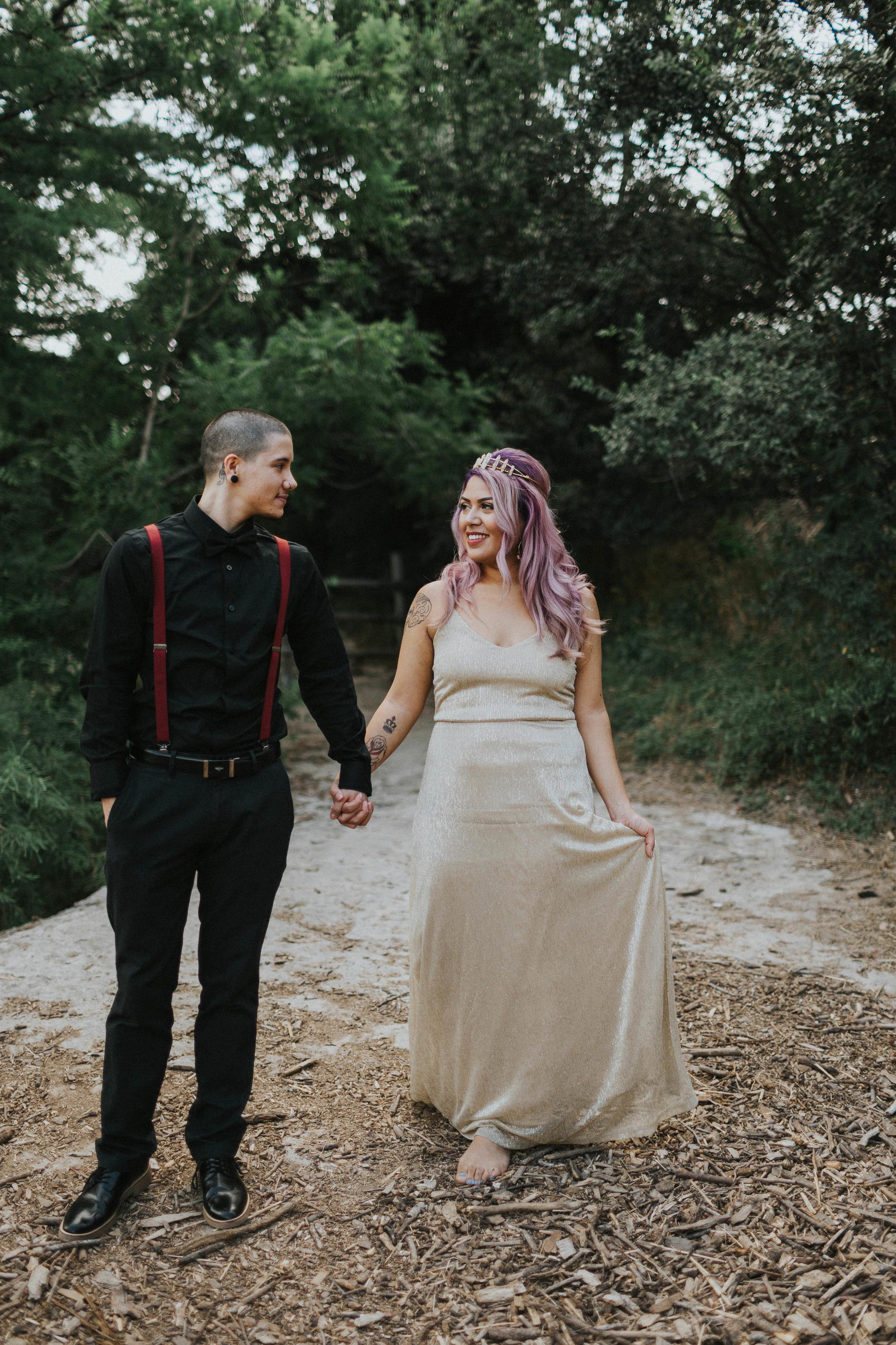 Austin Texas Engagment and Wedding Photographer-0139.jpg