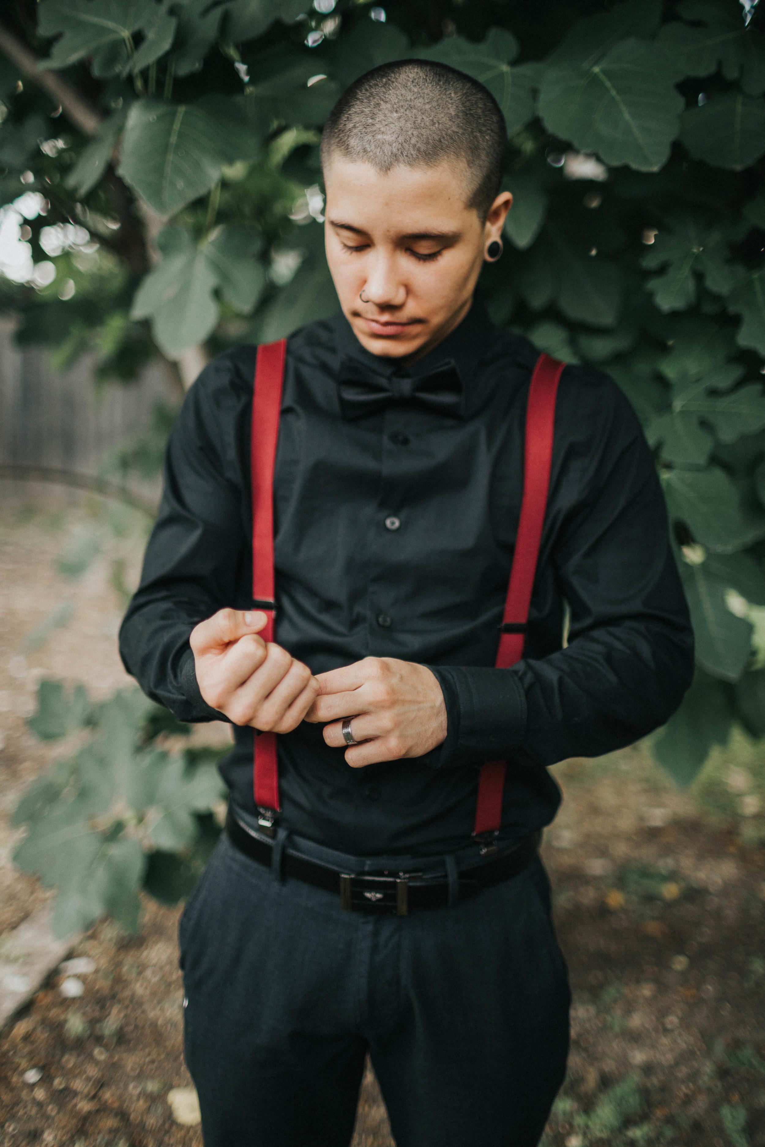 Austin Texas Engagment and Wedding Photographer-0084.jpg