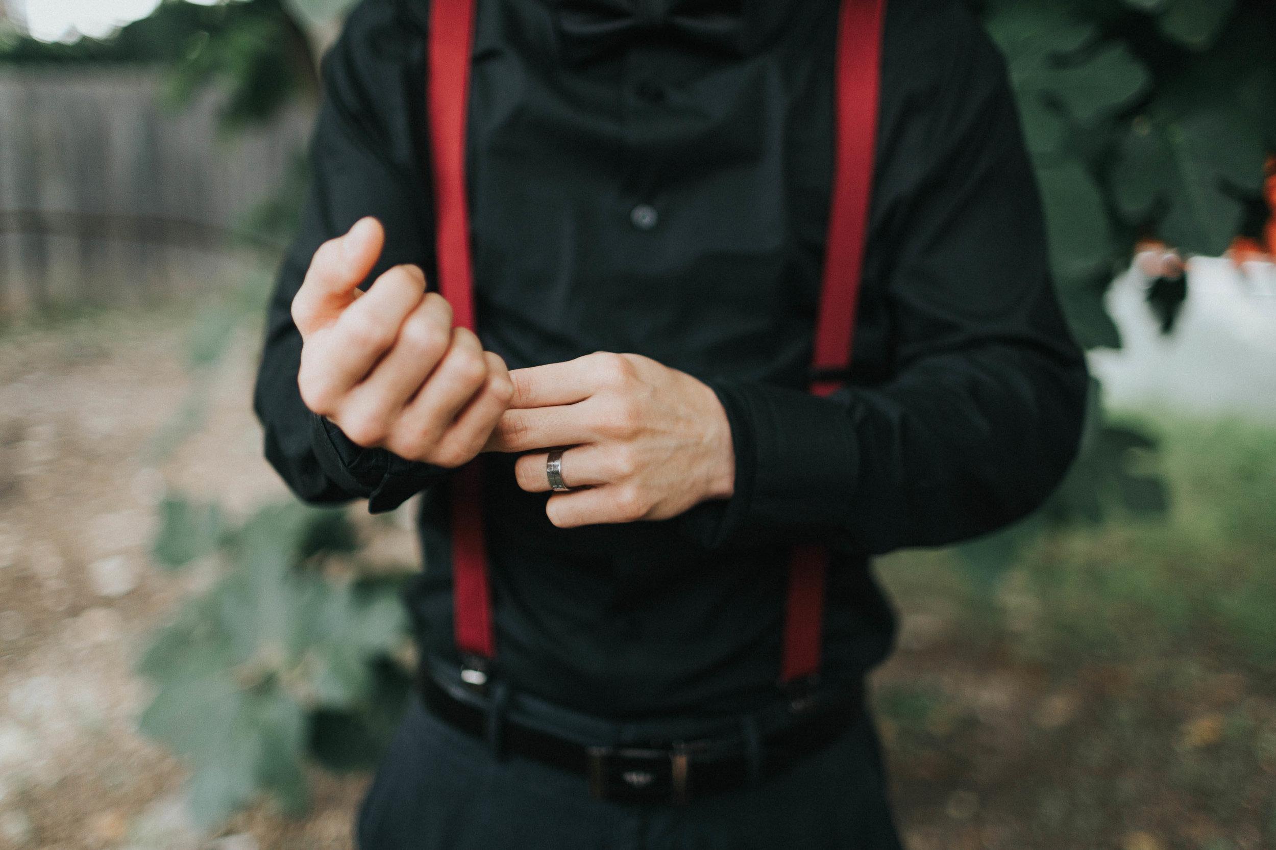 Austin Texas Engagment and Wedding Photographer-0083.jpg