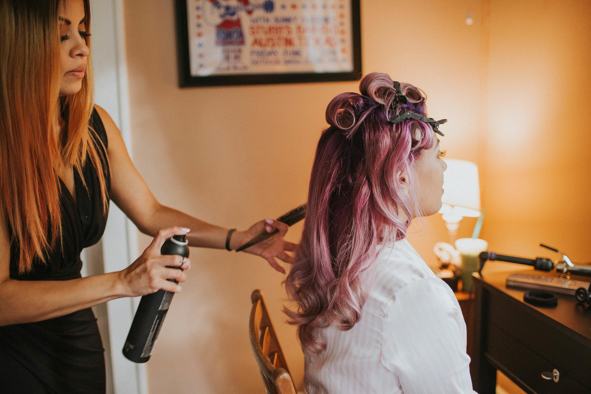 Austin Texas Engagment and Wedding Photographer-0067.jpg