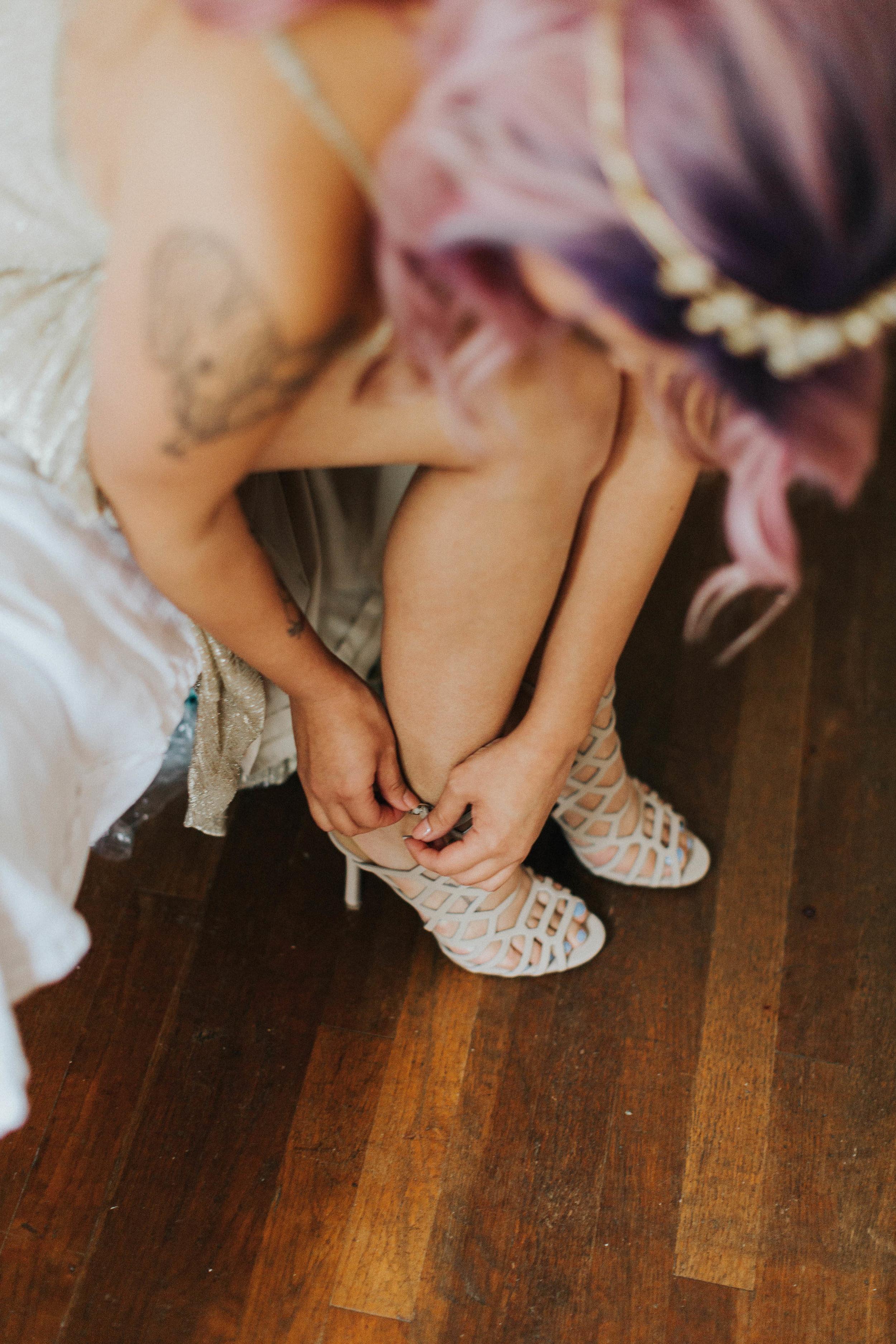 Austin Texas Engagment and Wedding Photographer-0078.jpg