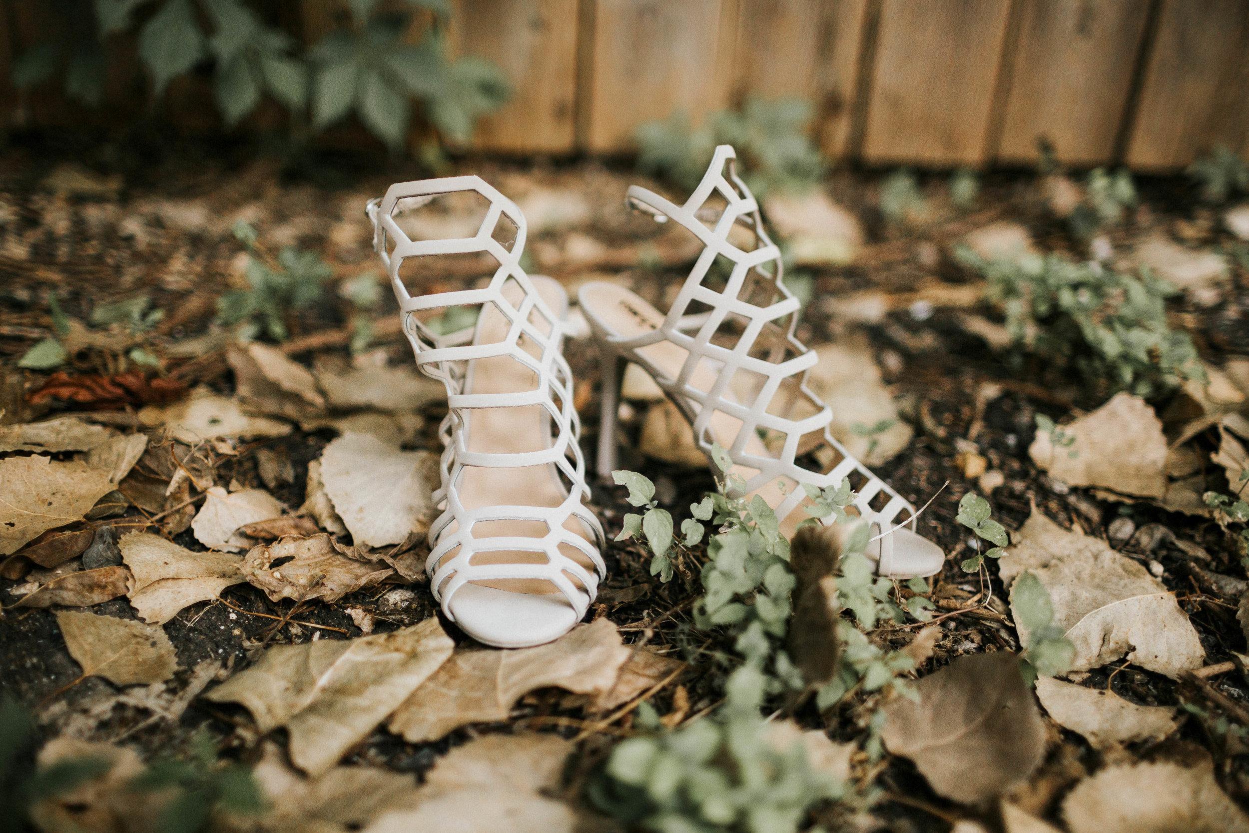 Austin Texas Engagment and Wedding Photographer-0057.jpg