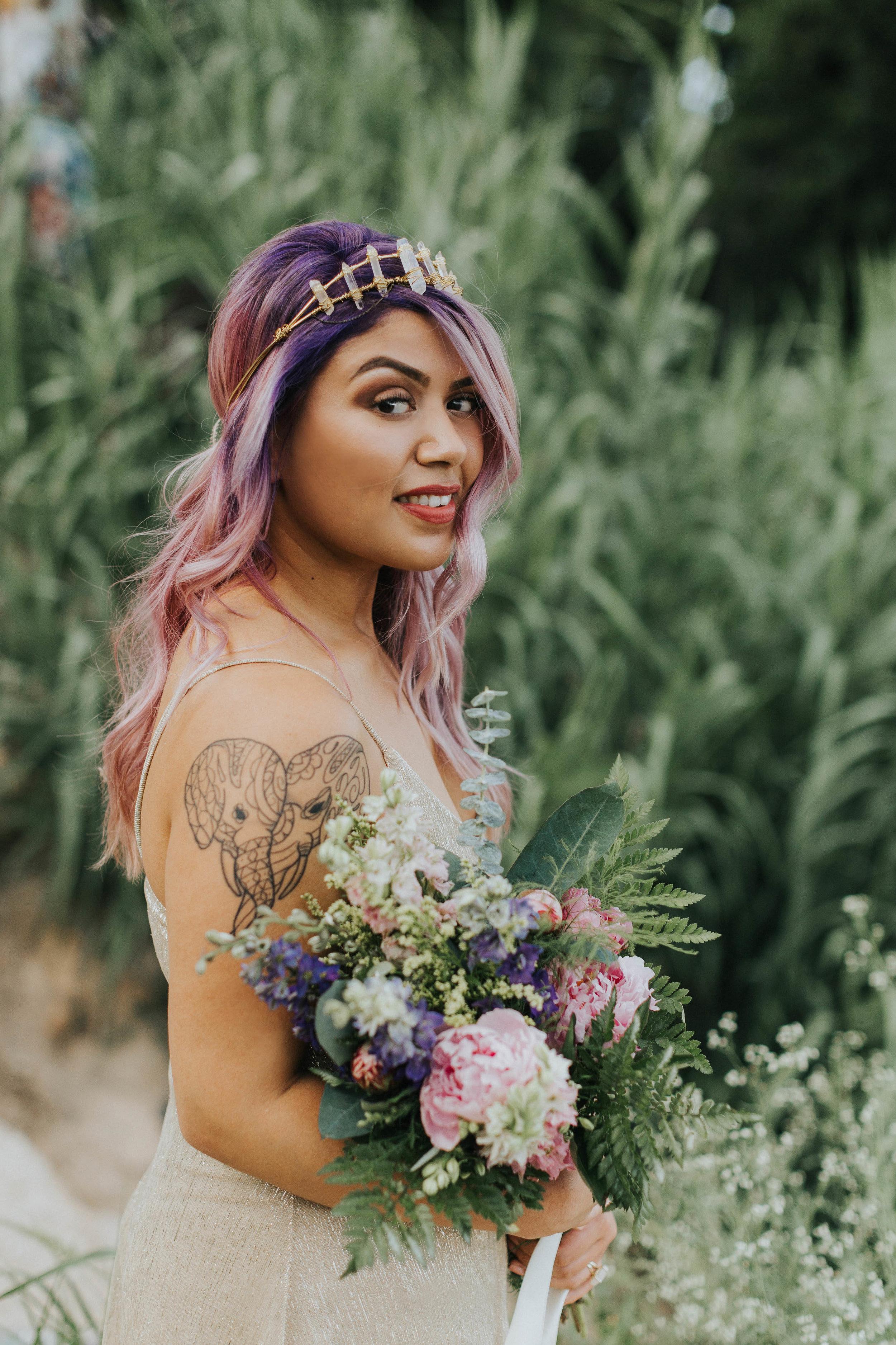 Austin Texas Engagment and Wedding Photographer-0048.jpg