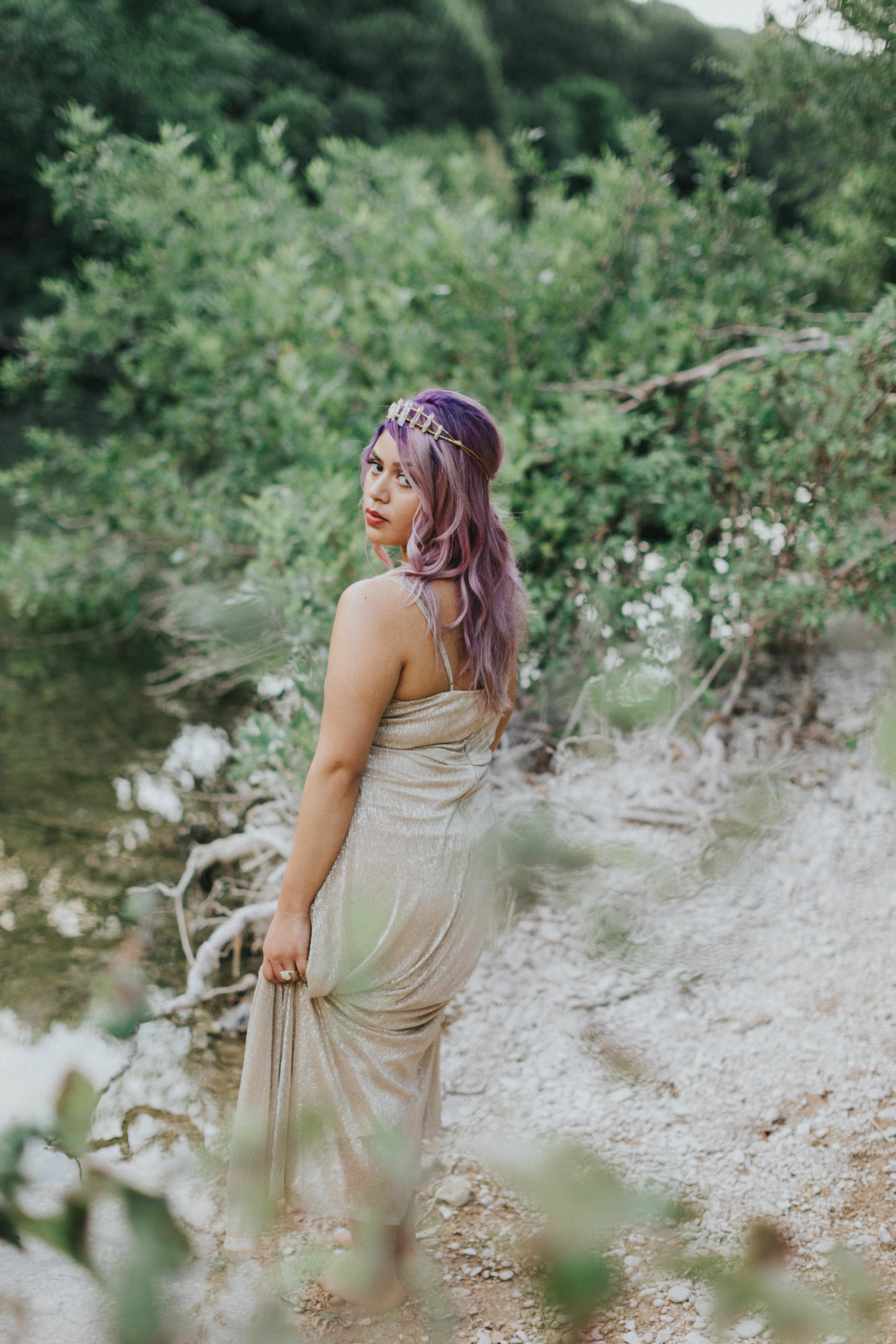 Austin Texas Engagment and Wedding Photographer-0021.jpg