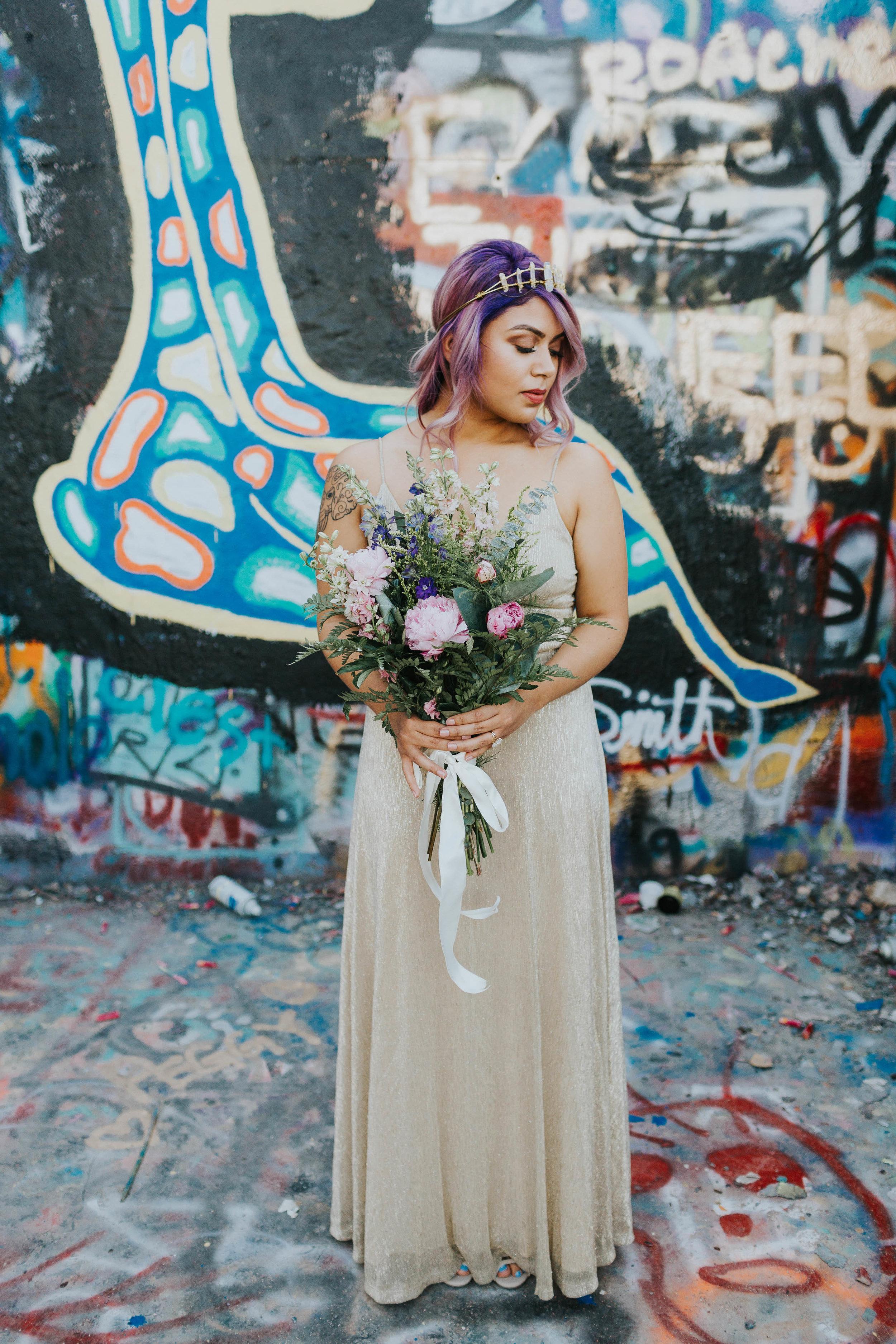 Austin Texas Engagment and Wedding Photographer-0001.jpg