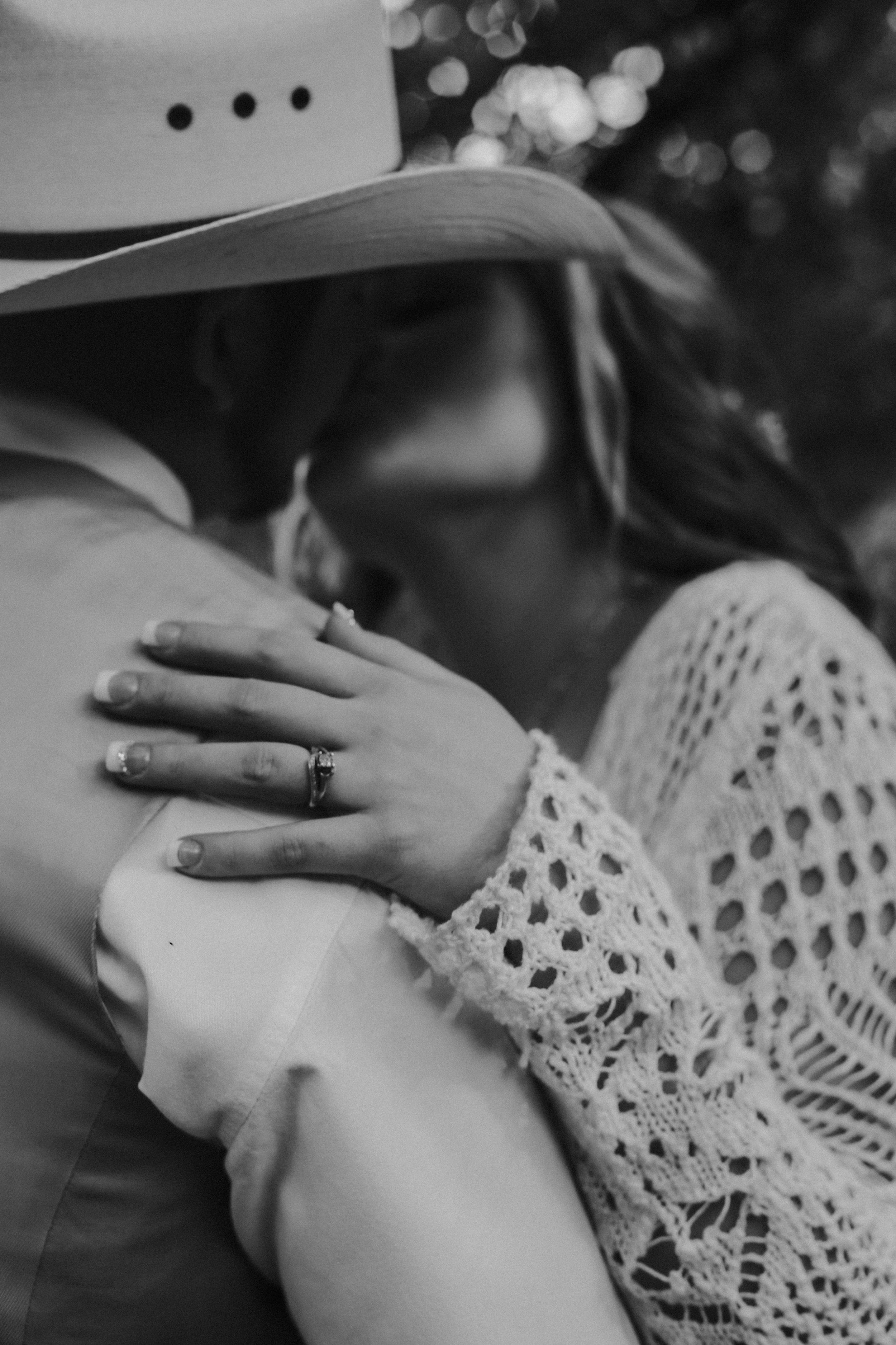 Oklahoma Engagment and Wedding Photographer-0976.jpg