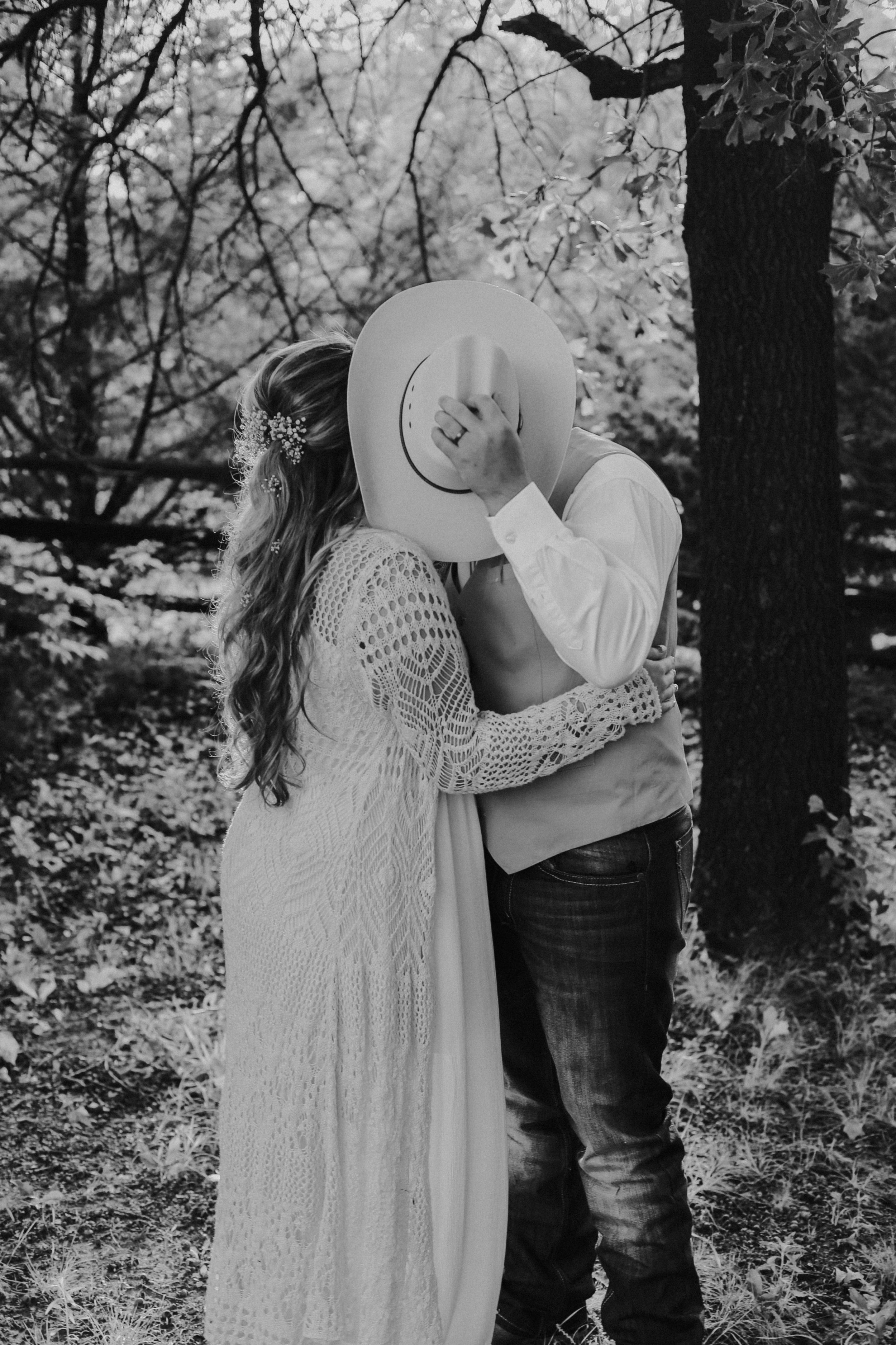 Oklahoma Engagment and Wedding Photographer-0944.jpg