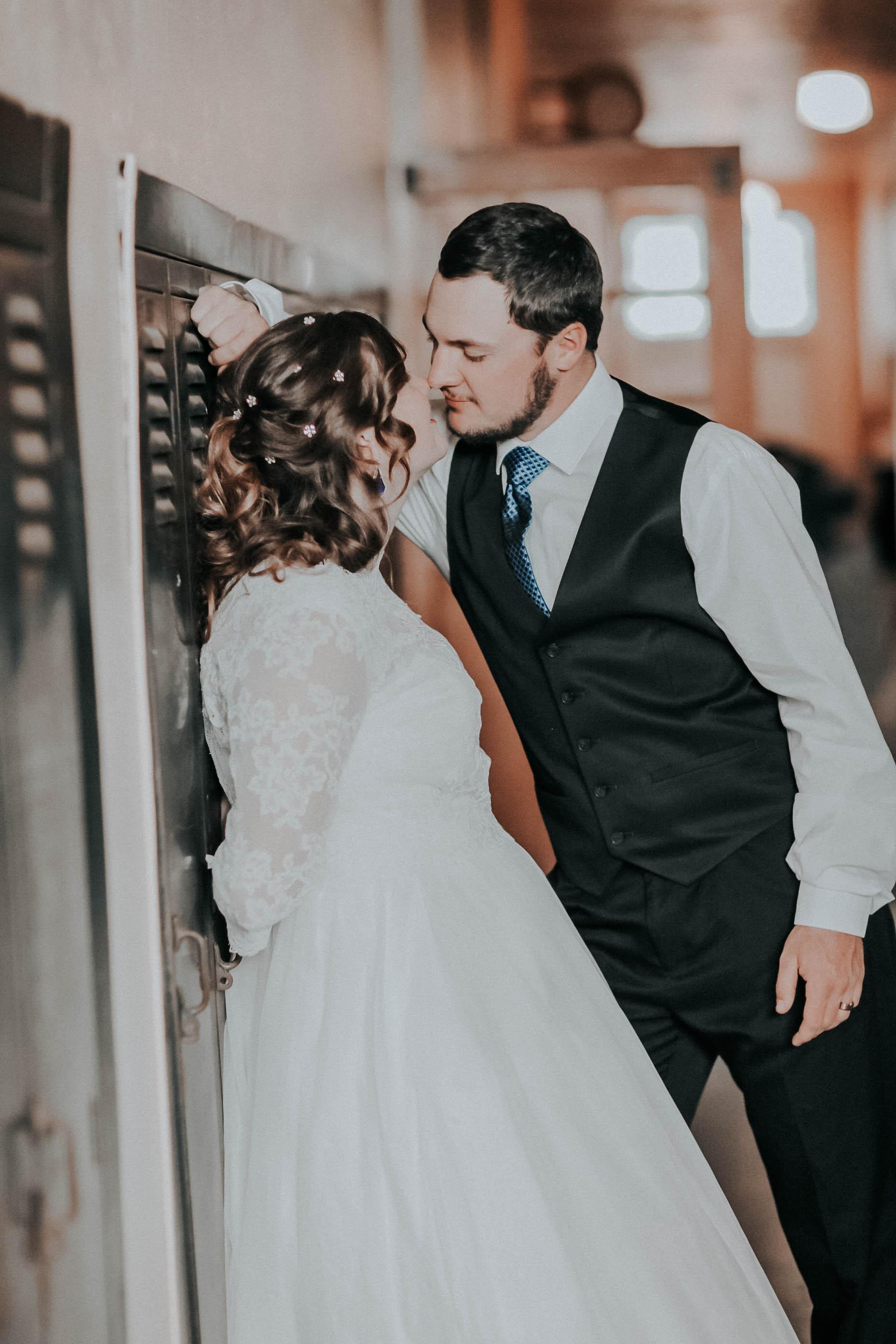Arkansas Engagment and Wedding Photographer-8490.jpg