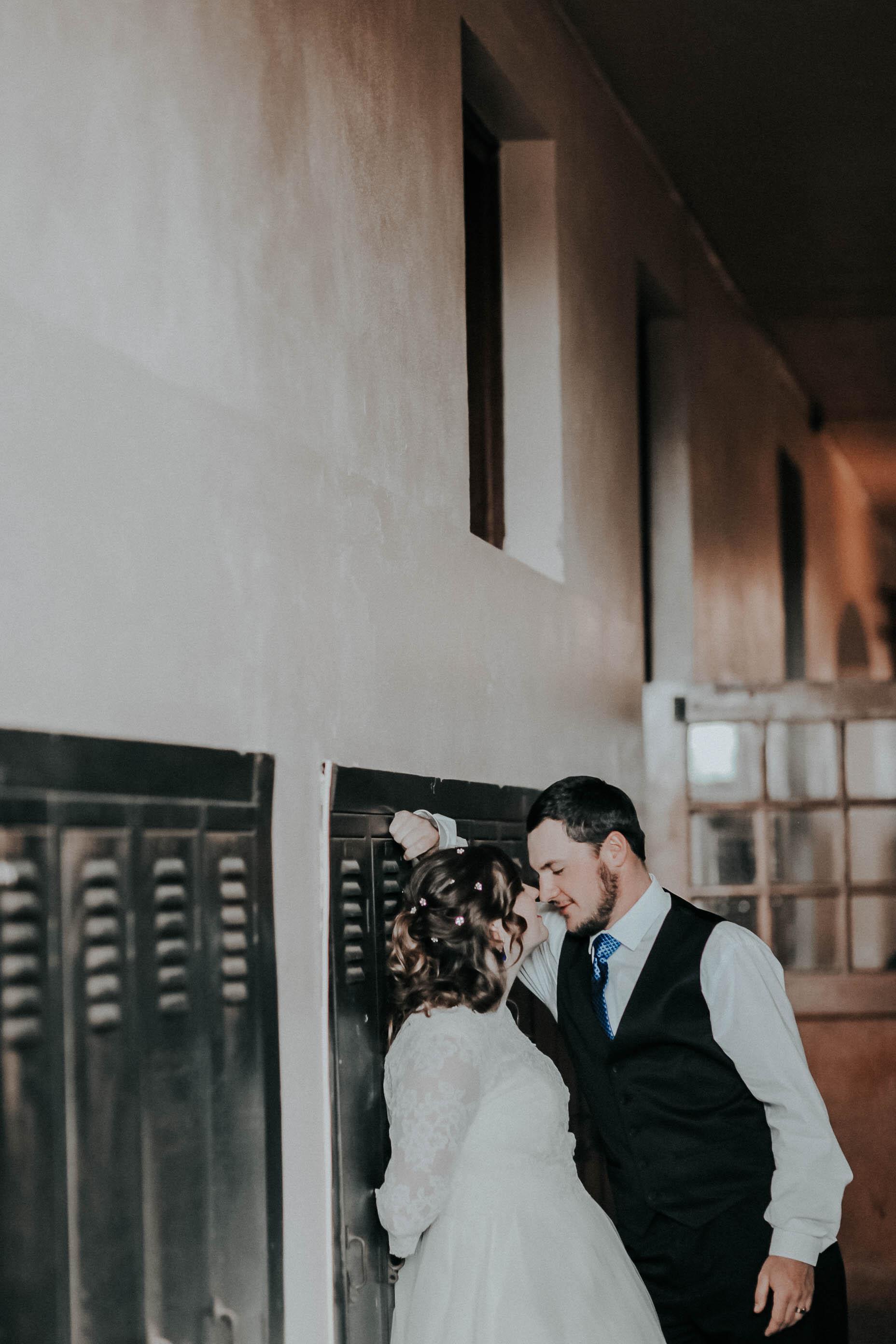 Arkansas Engagment and Wedding Photographer-8483.jpg