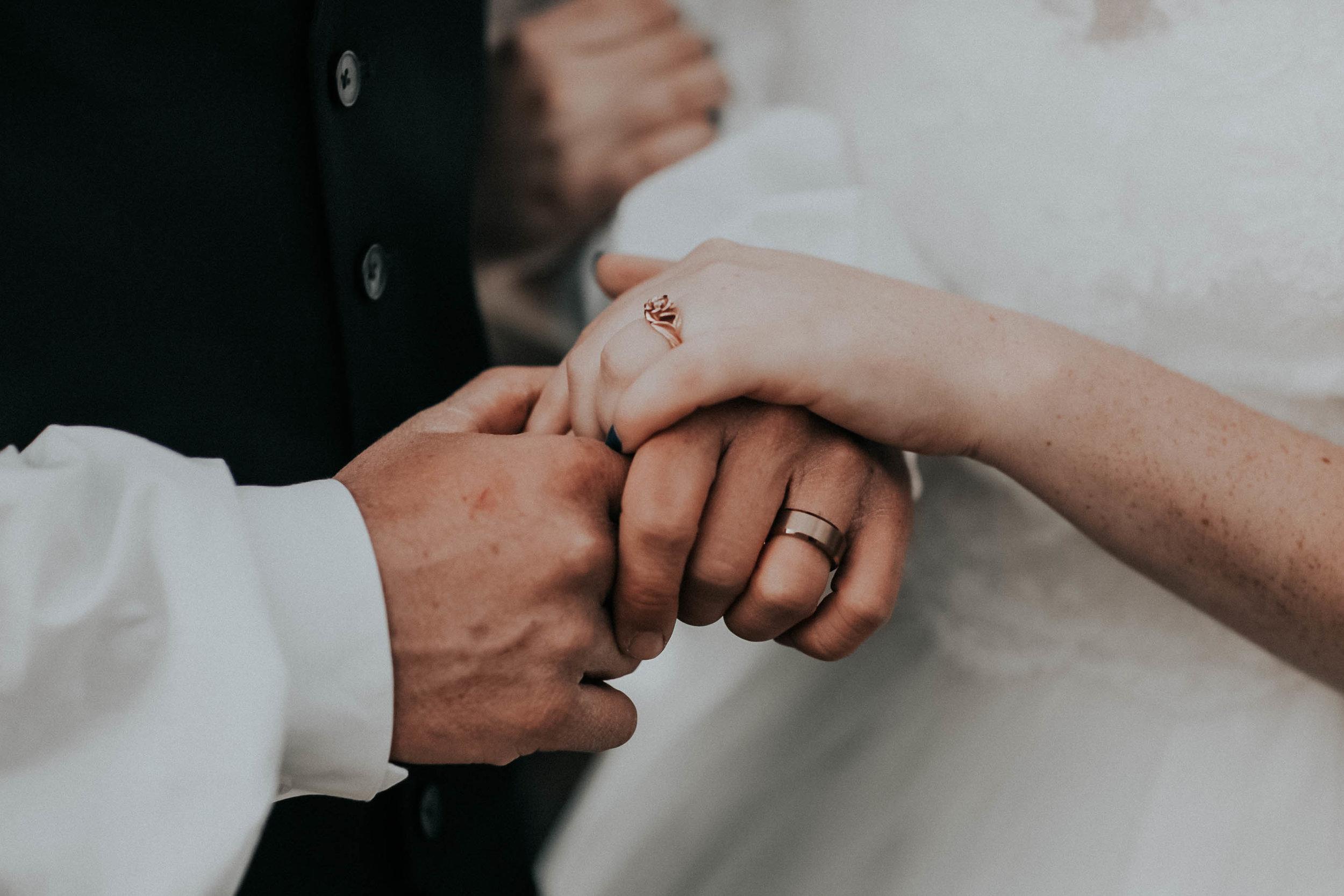 Arkansas Engagment and Wedding Photographer-8412.jpg