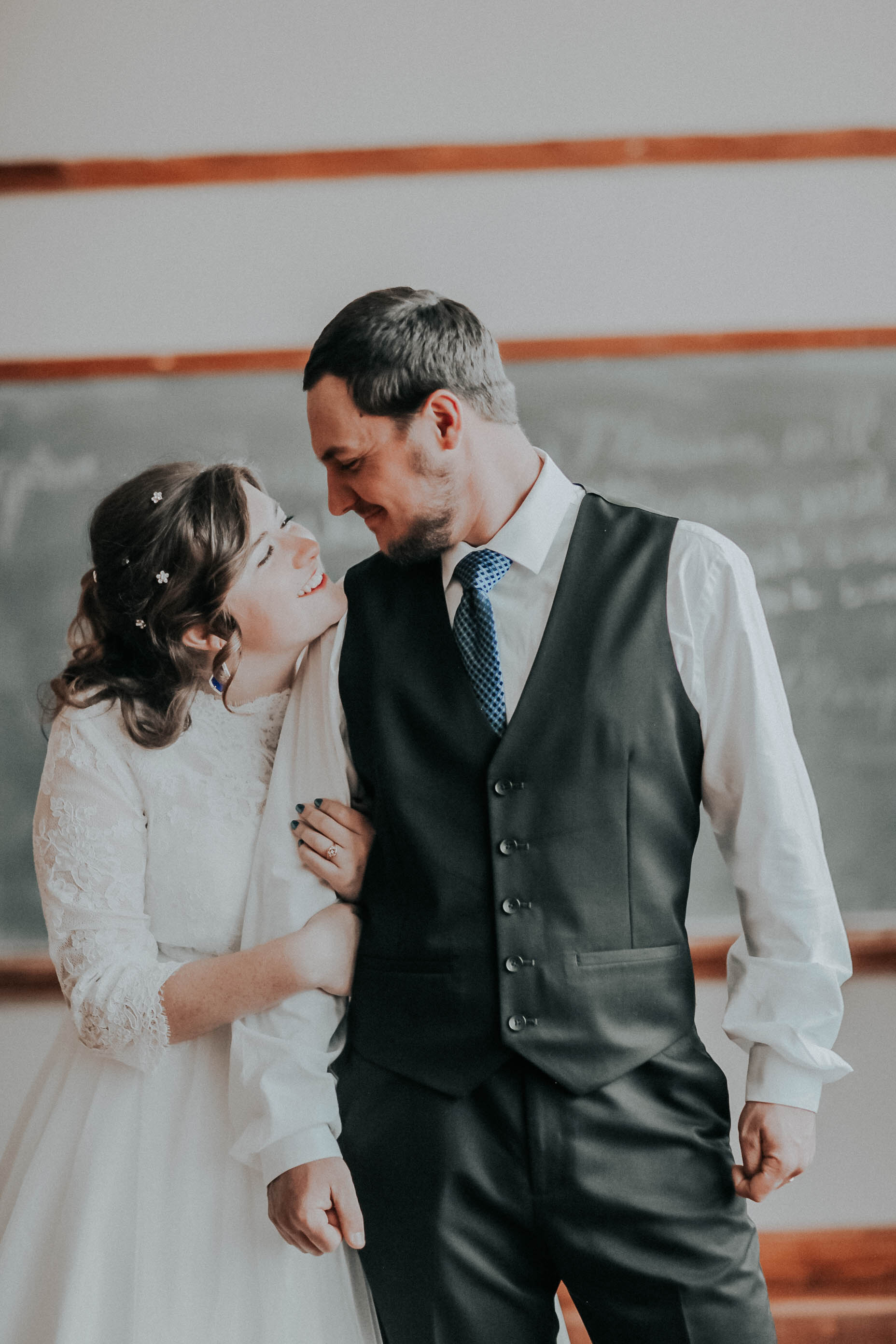 Arkansas Engagment and Wedding Photographer-8444.jpg