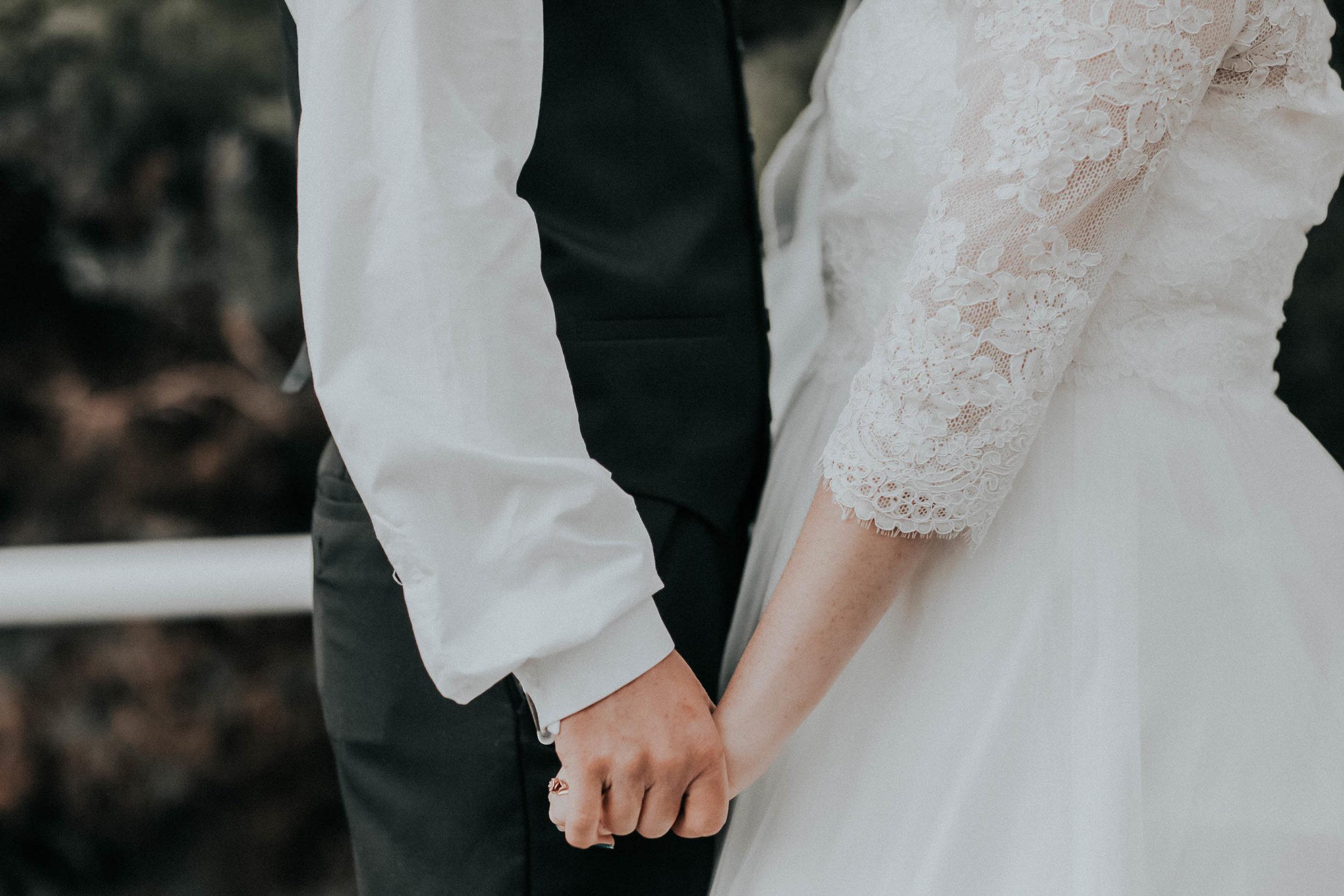 Arkansas Engagment and Wedding Photographer-8398.jpg