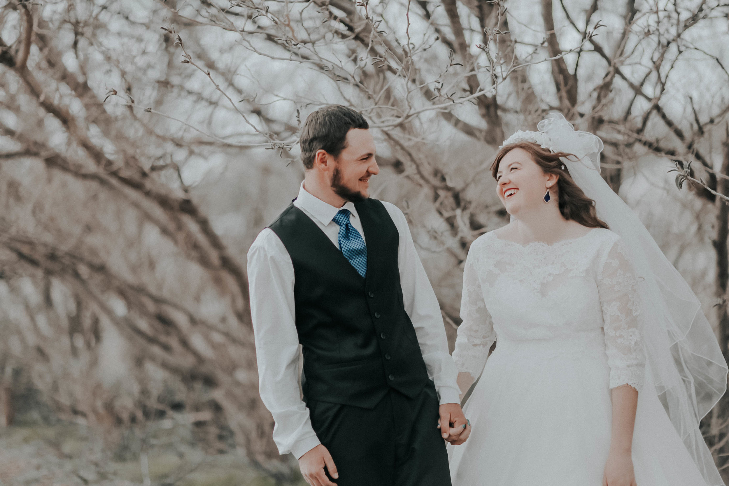 Arkansas Engagment and Wedding Photographer-8328.jpg