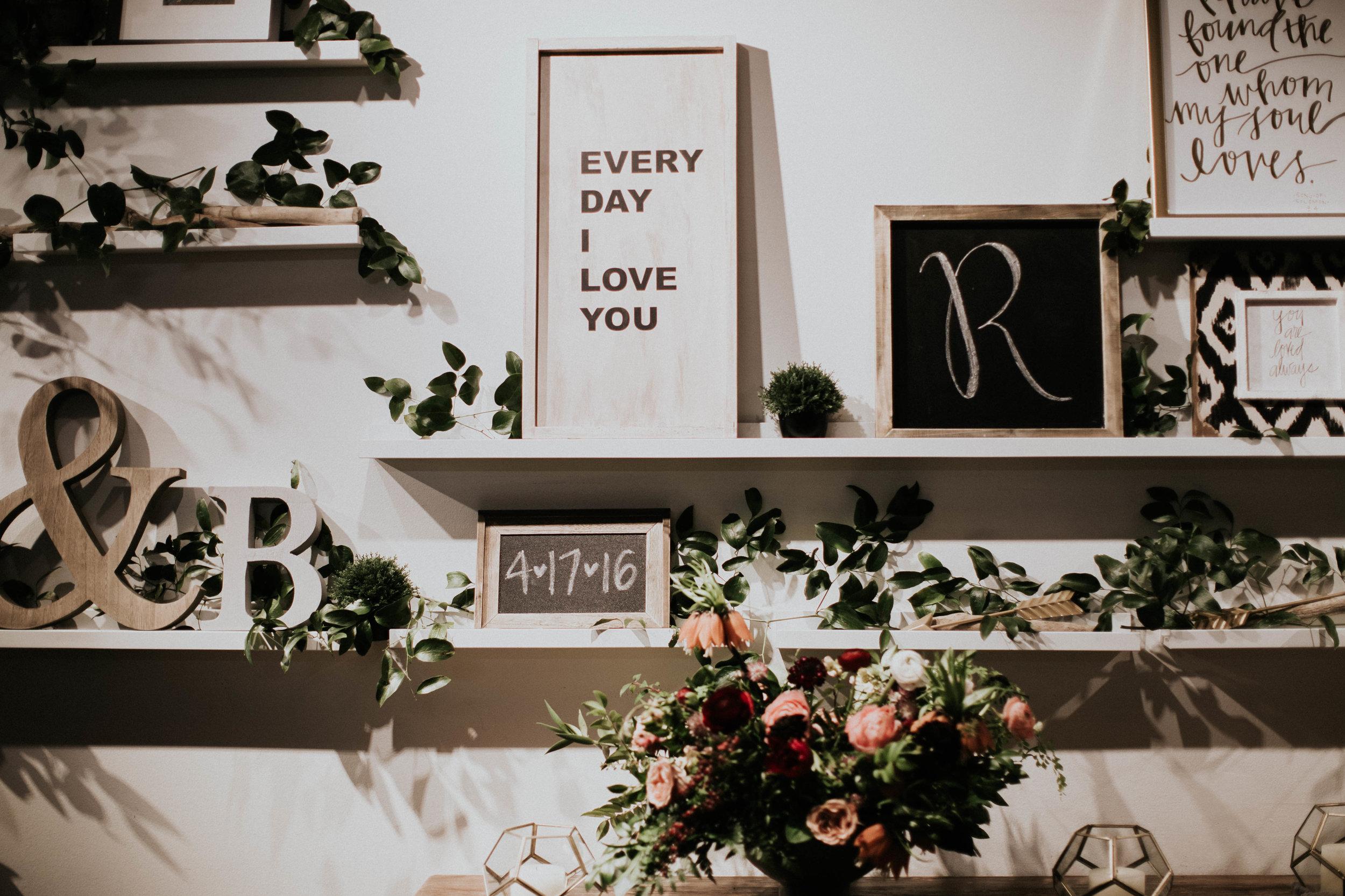 Abilene Engagment and Wedding Photographer-2574.jpg