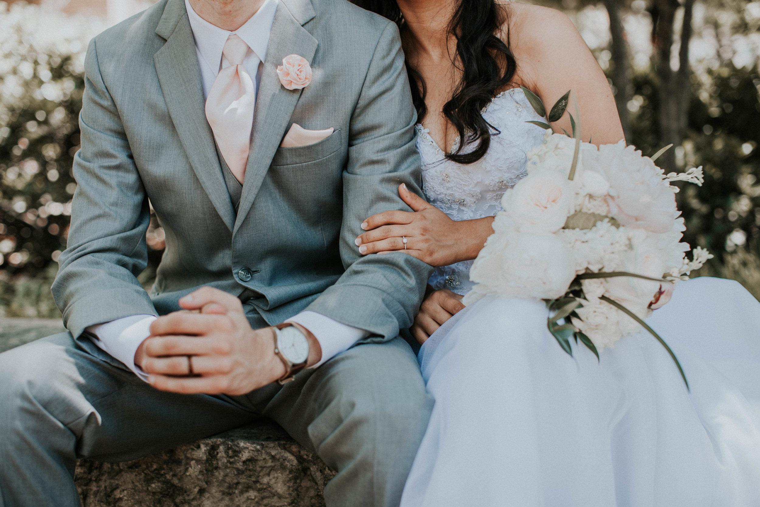 Abilene Engagment and Wedding Photographer-8806.jpg